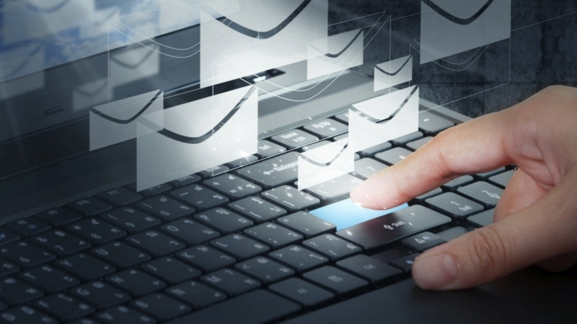 You've Got Mail: How To Optimize Email Open Rates