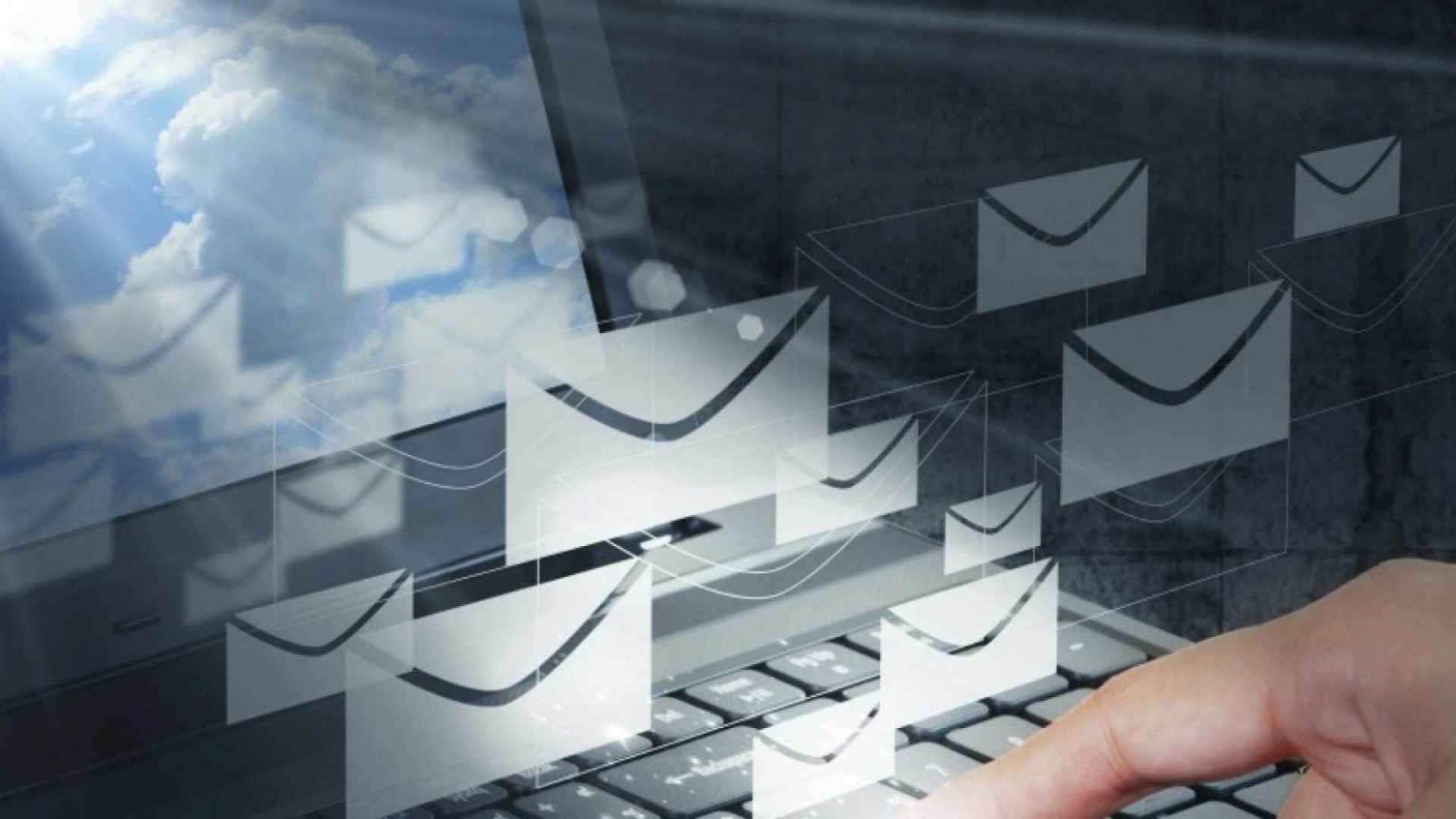 6 Steps to Better Email Marketing