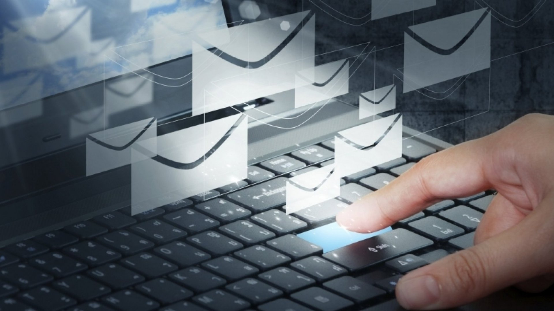 Study Shows How to Get Subscribers for Your Email Marketing Campaign