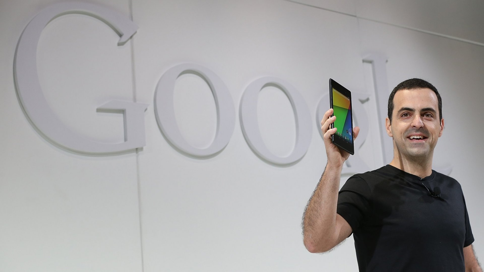 Google Aims to Reinvent How We Discover the News