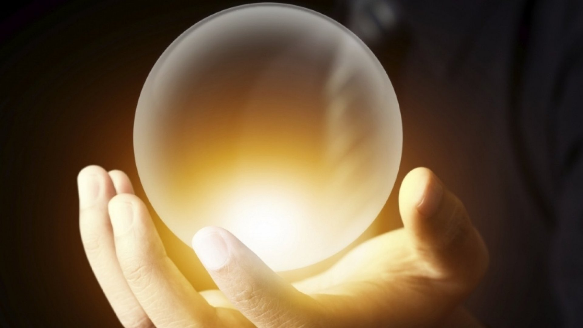 The Future of Social Media: 5 Predictions for 2016