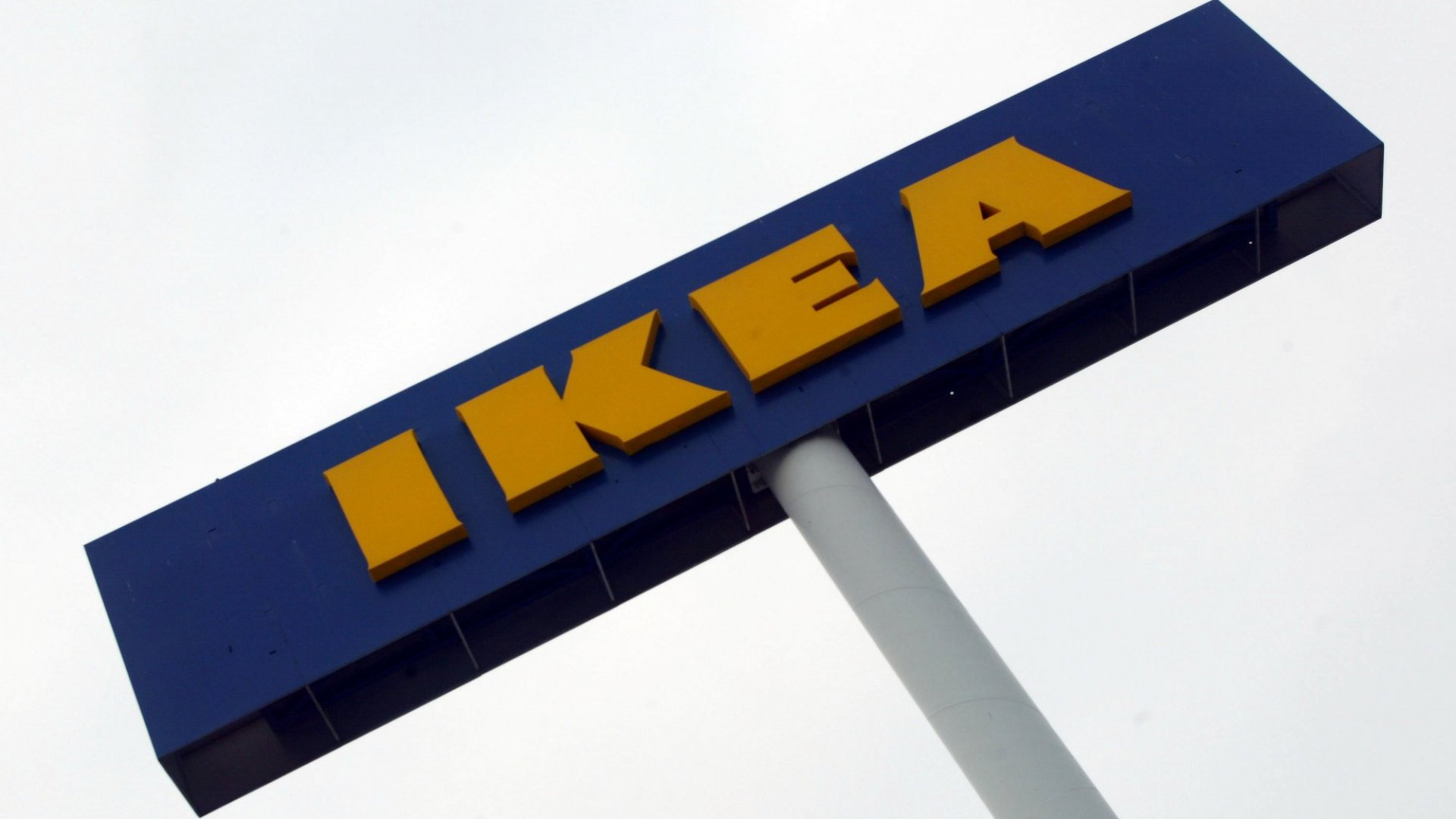 Ikea Rolls Out Yet Another Surprisingly Delightful Product