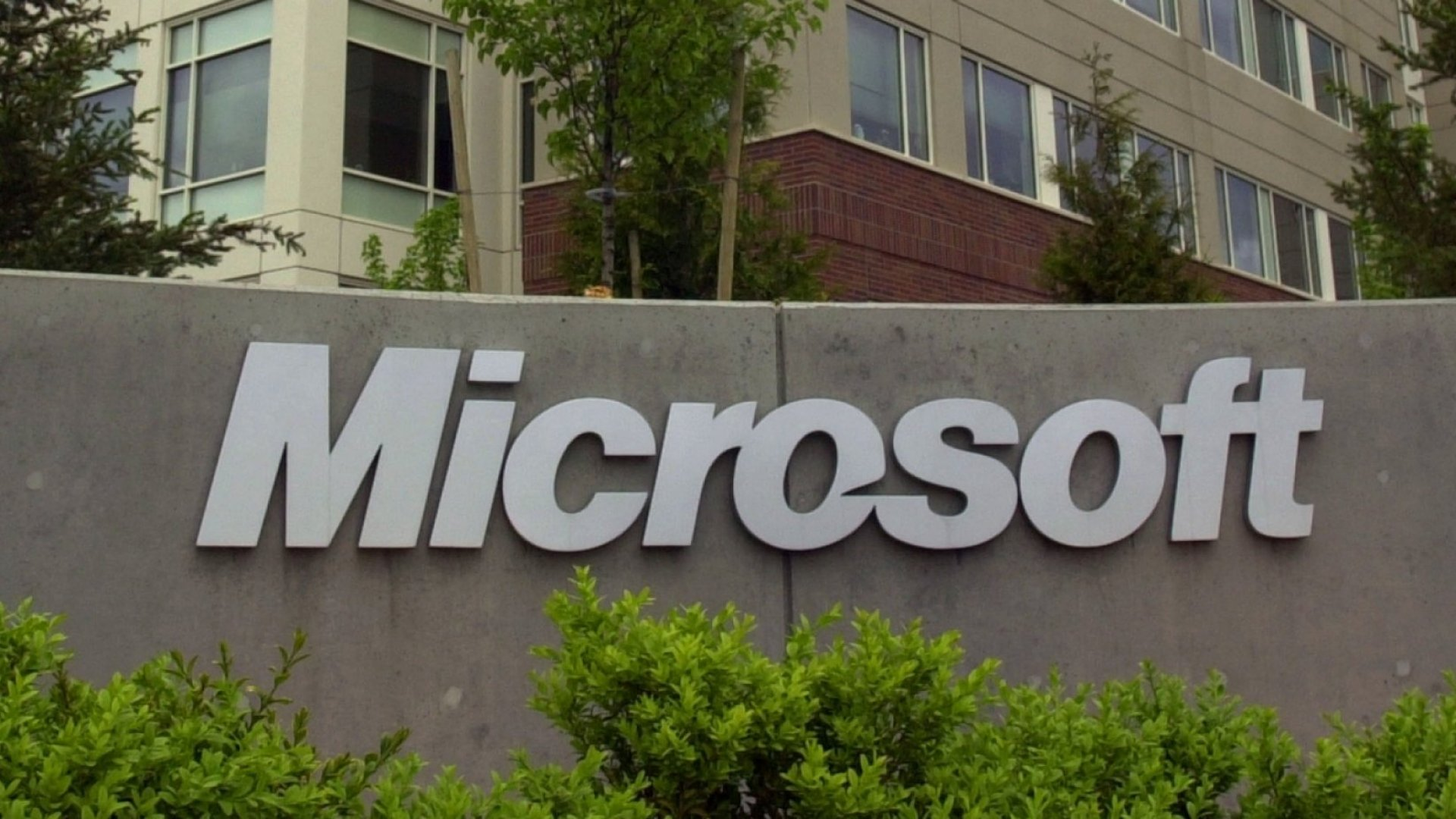 5 Odd Things I Just Learned from Microsoft's CMO