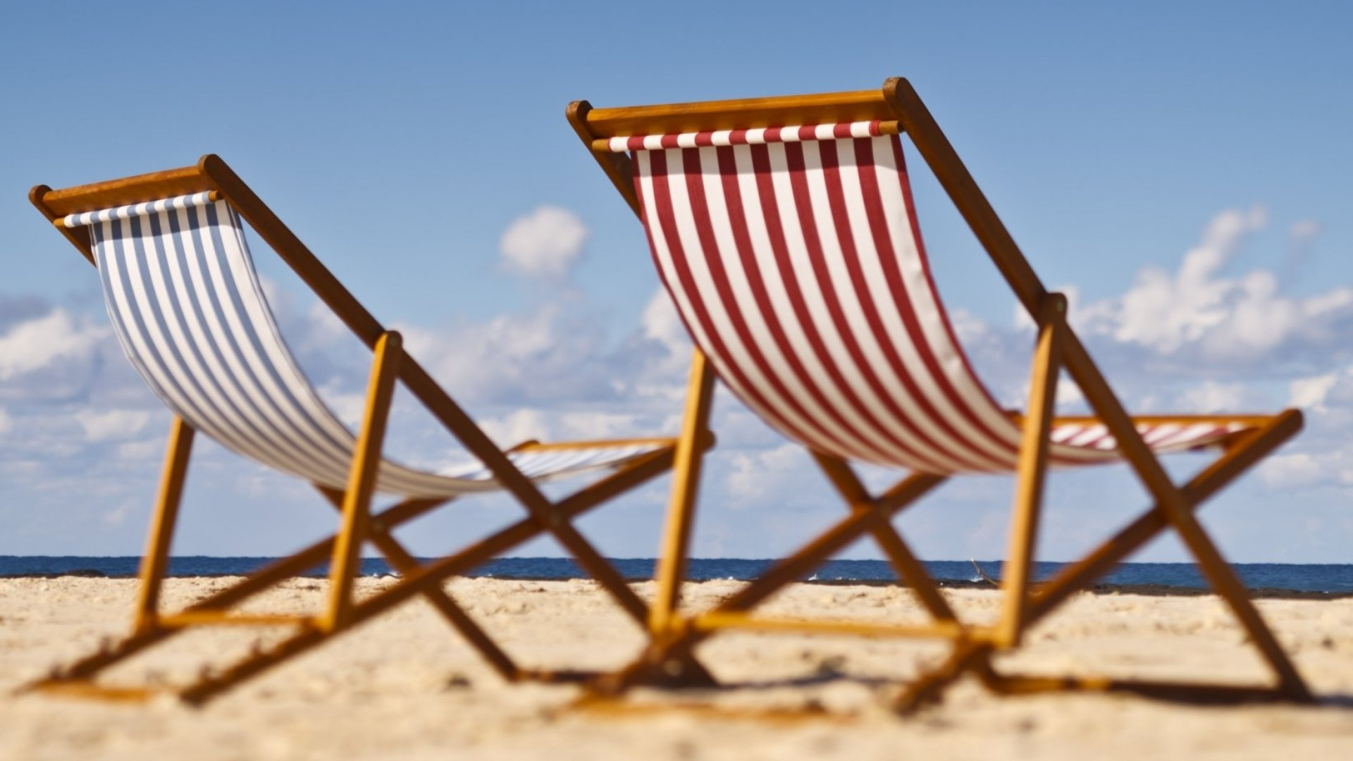 5 Tips to Get Your Credit Ready for Beach Season