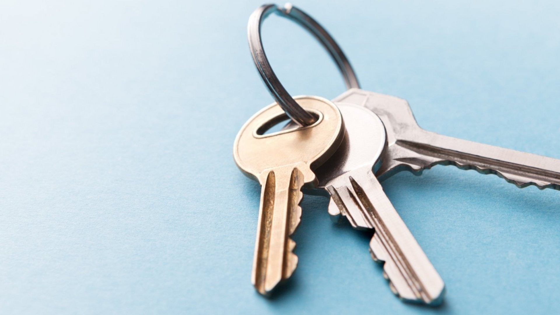 How to Buy a Home When You're Both Entrepreneurs: 6 Essential Tips to Get You Started
