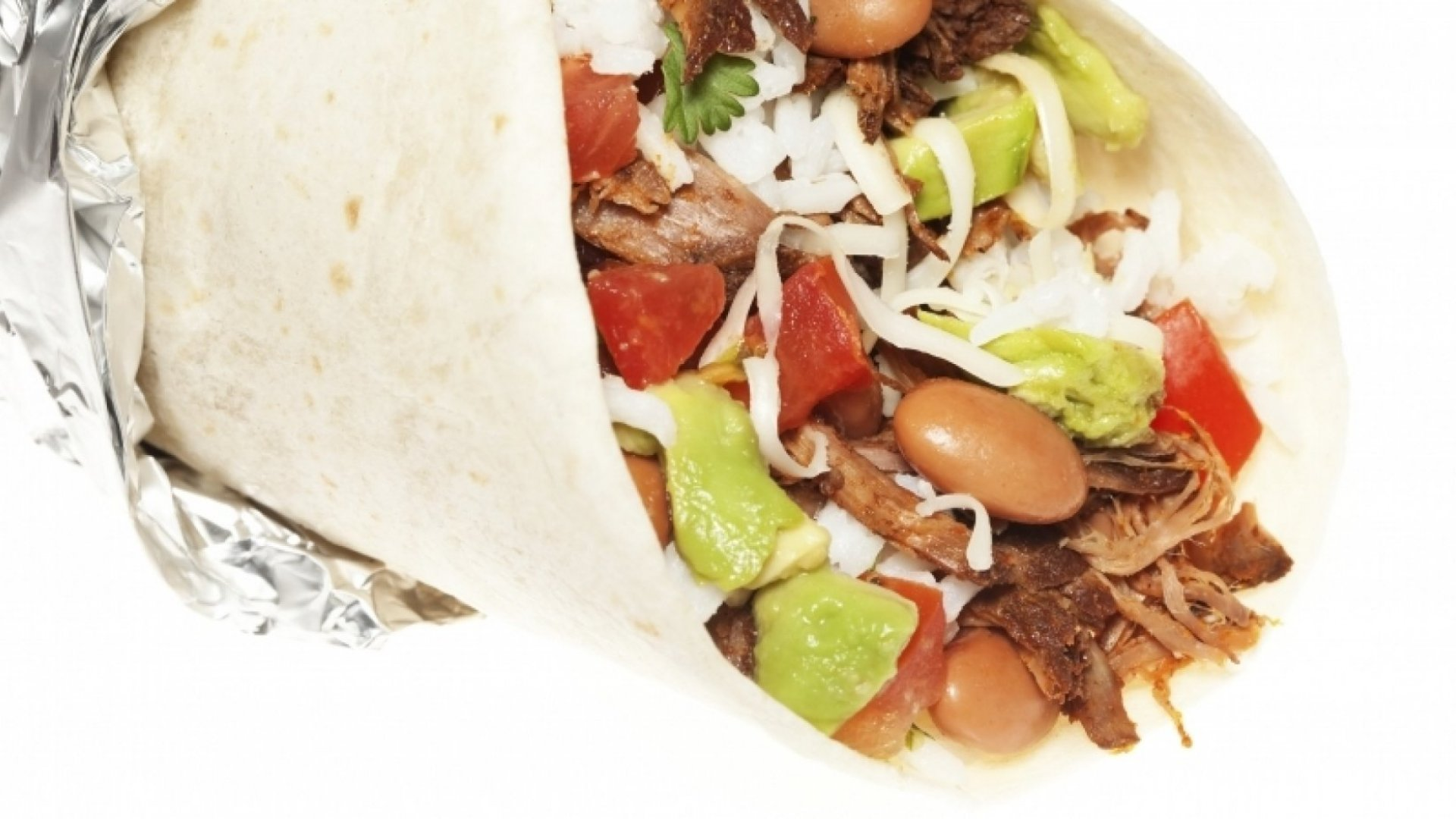 What Chipotle Taught Me About Growth Hacking