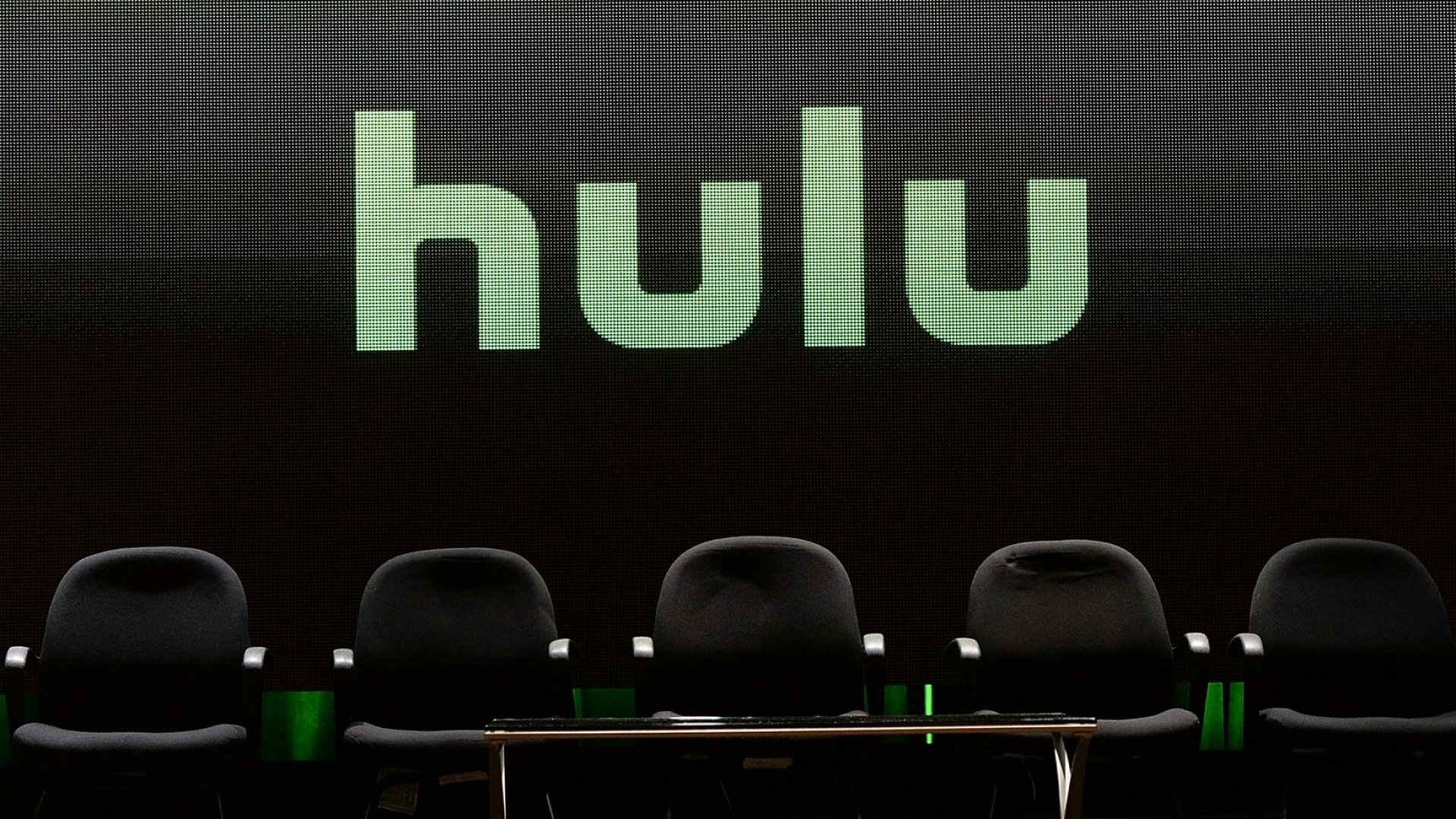 Disney Has a Huge Problem With Hulu Showing Inappropriate and Mature Content to Children