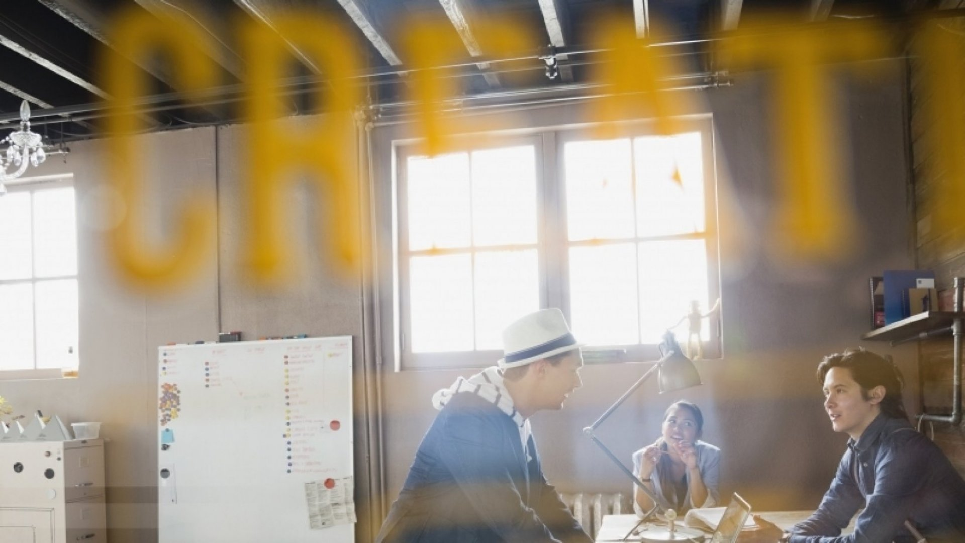 8 Companies You Can Learn From When Establishing Culture At Your Startup