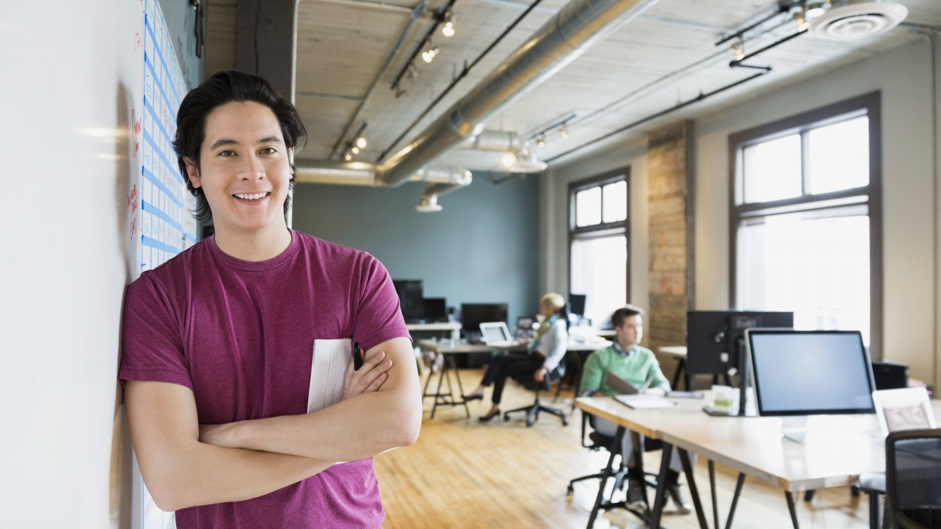 9 Ways of Ensuring Millennial Employees Will Never Leave