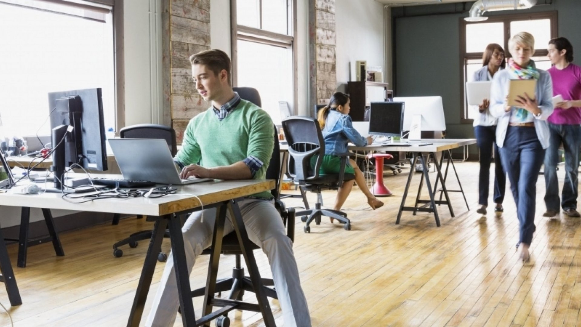 3 Essential Office Products for 2015