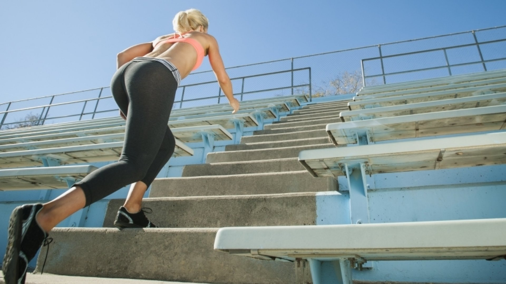 7 Surprising Ways to Get Super Motivated Right Now