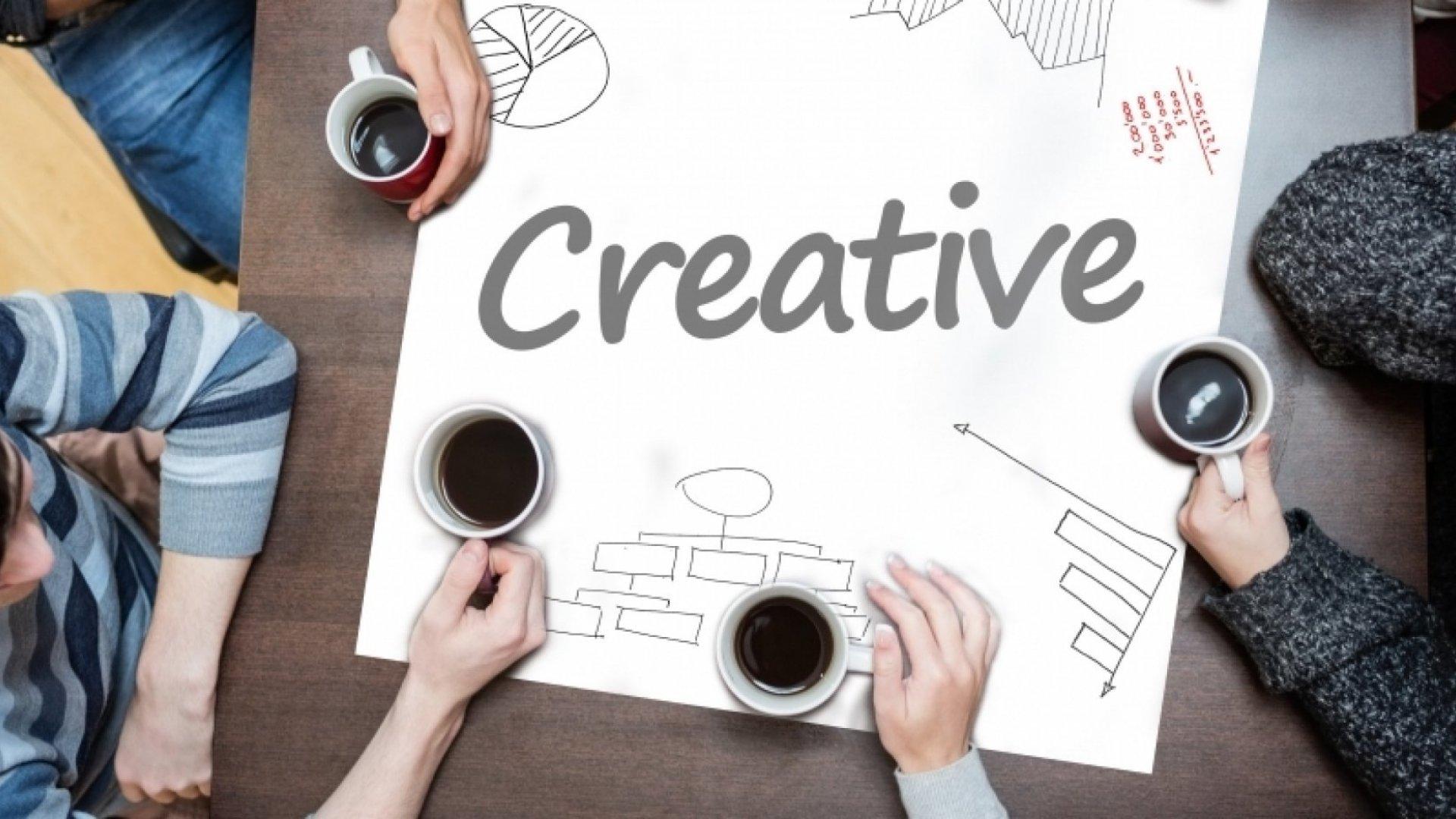 5 No-Brainer Ways to Brainstorm for Content