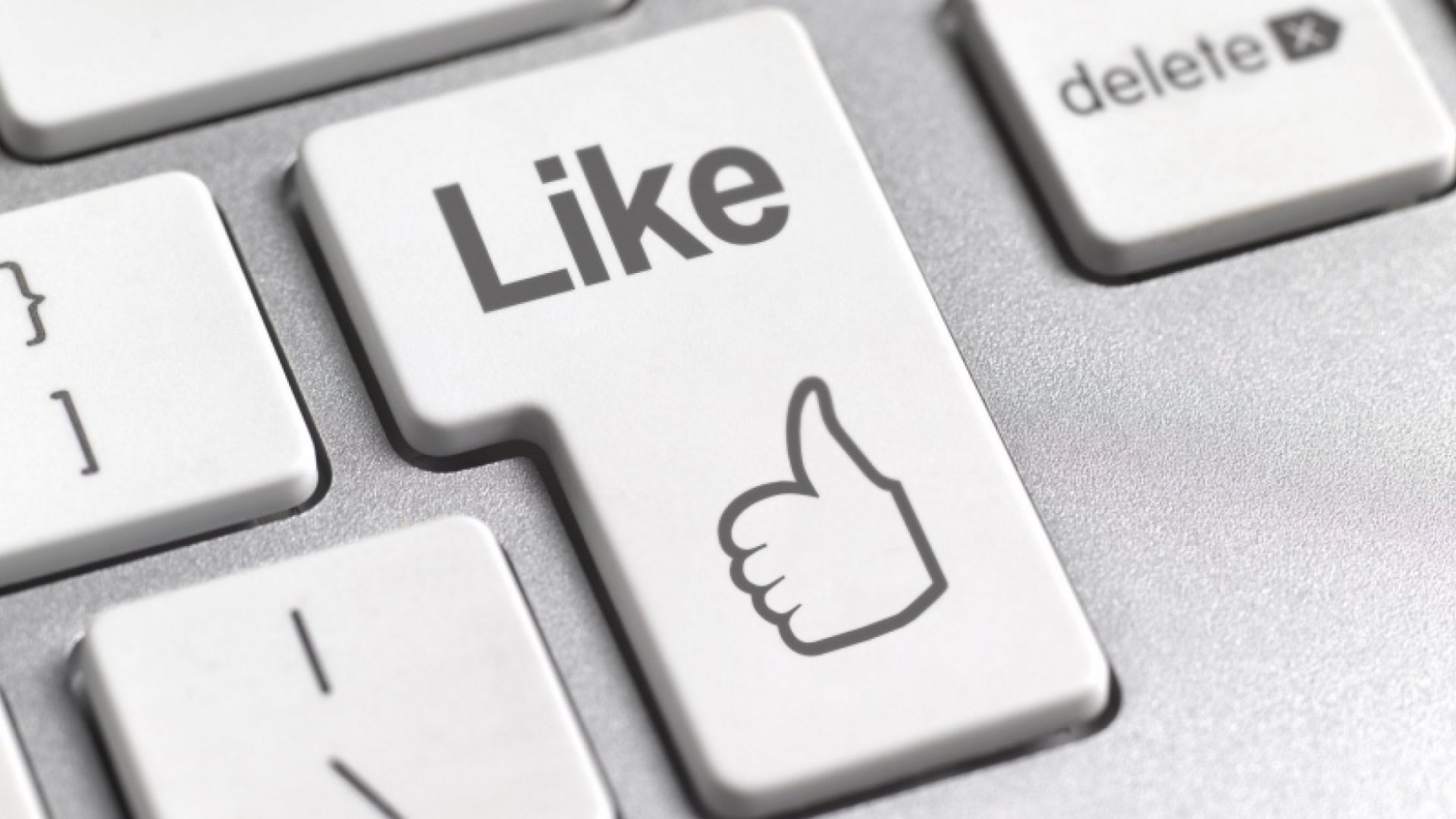 8 Tips to Running an Actually Successful Social Media Campaign