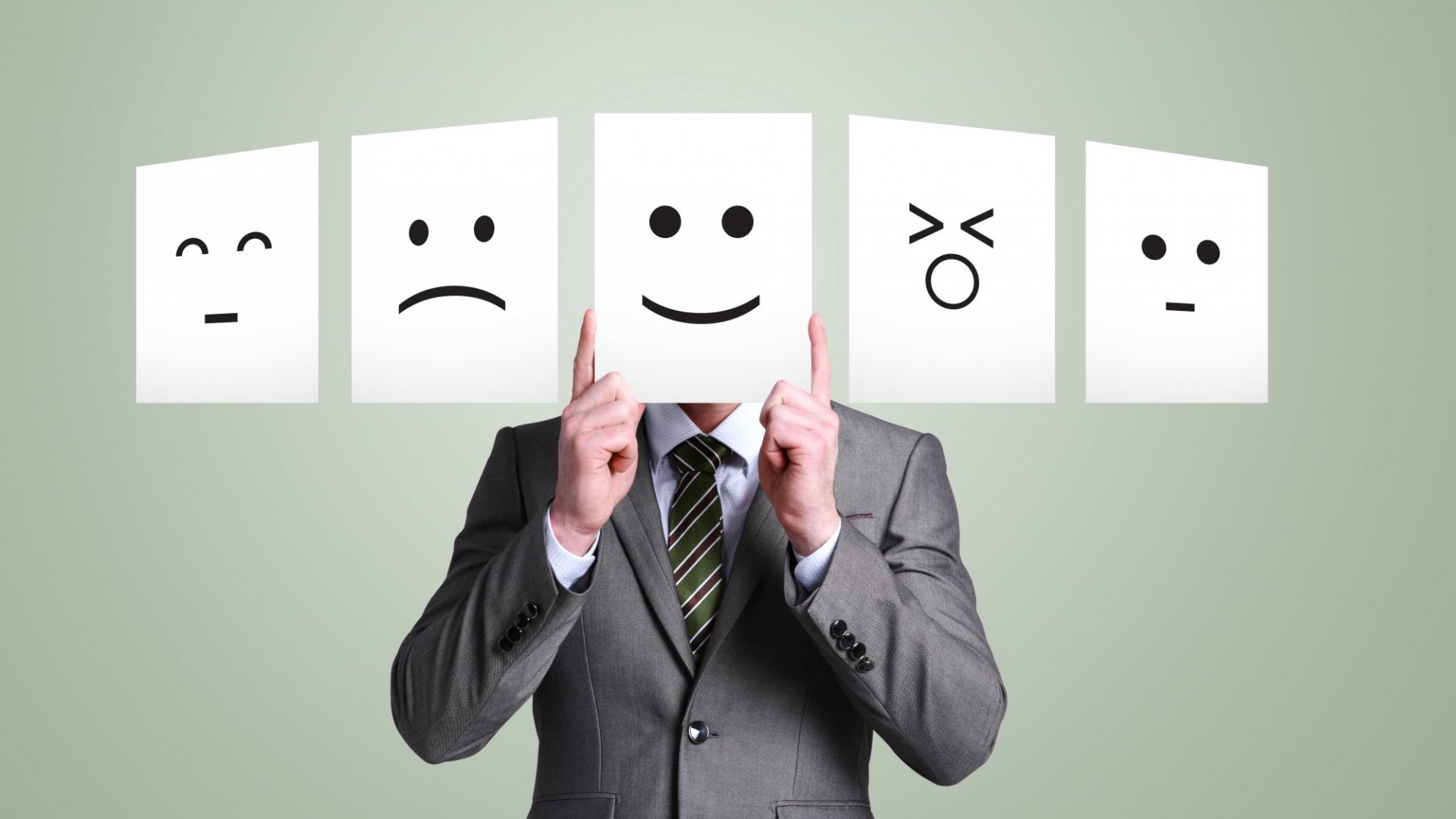10 Bad Habits That Could Be Destroying Your Happiness