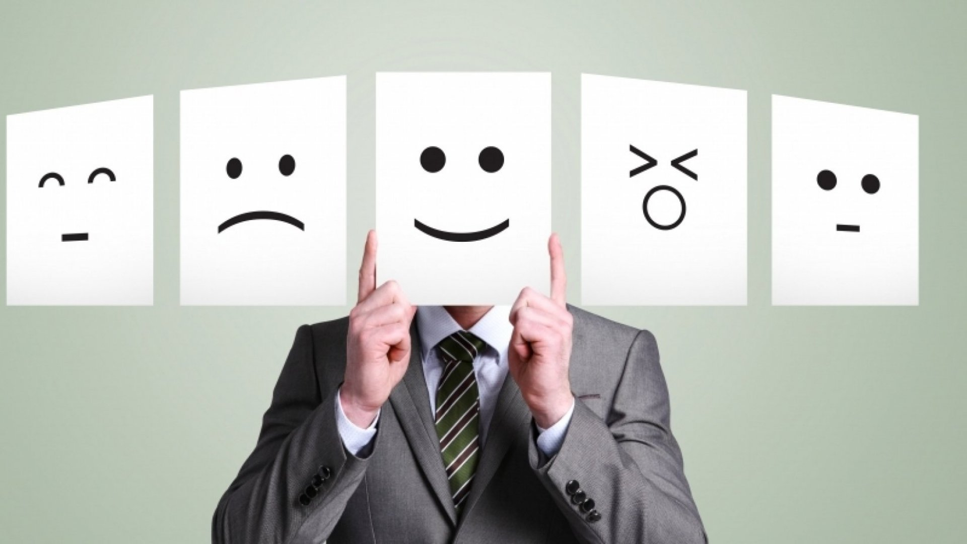 5 Easy Ways to Cheer Up at Work