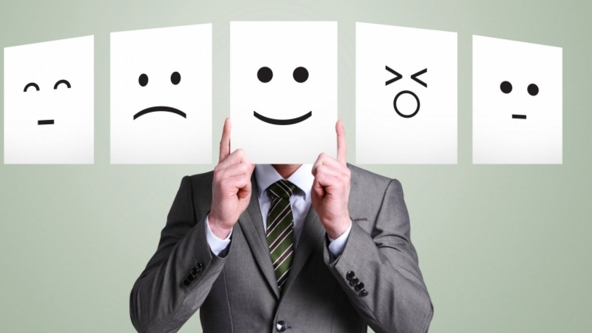 What Great Managers do to Engage Their People