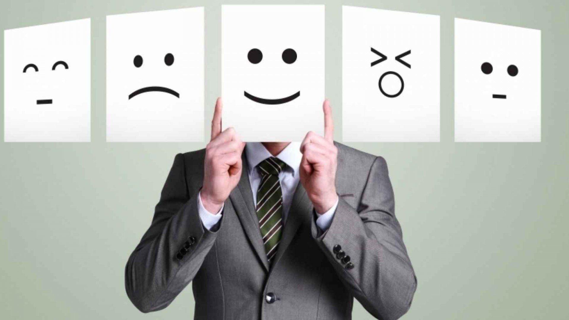 Are Your Best Employees About To Leave?