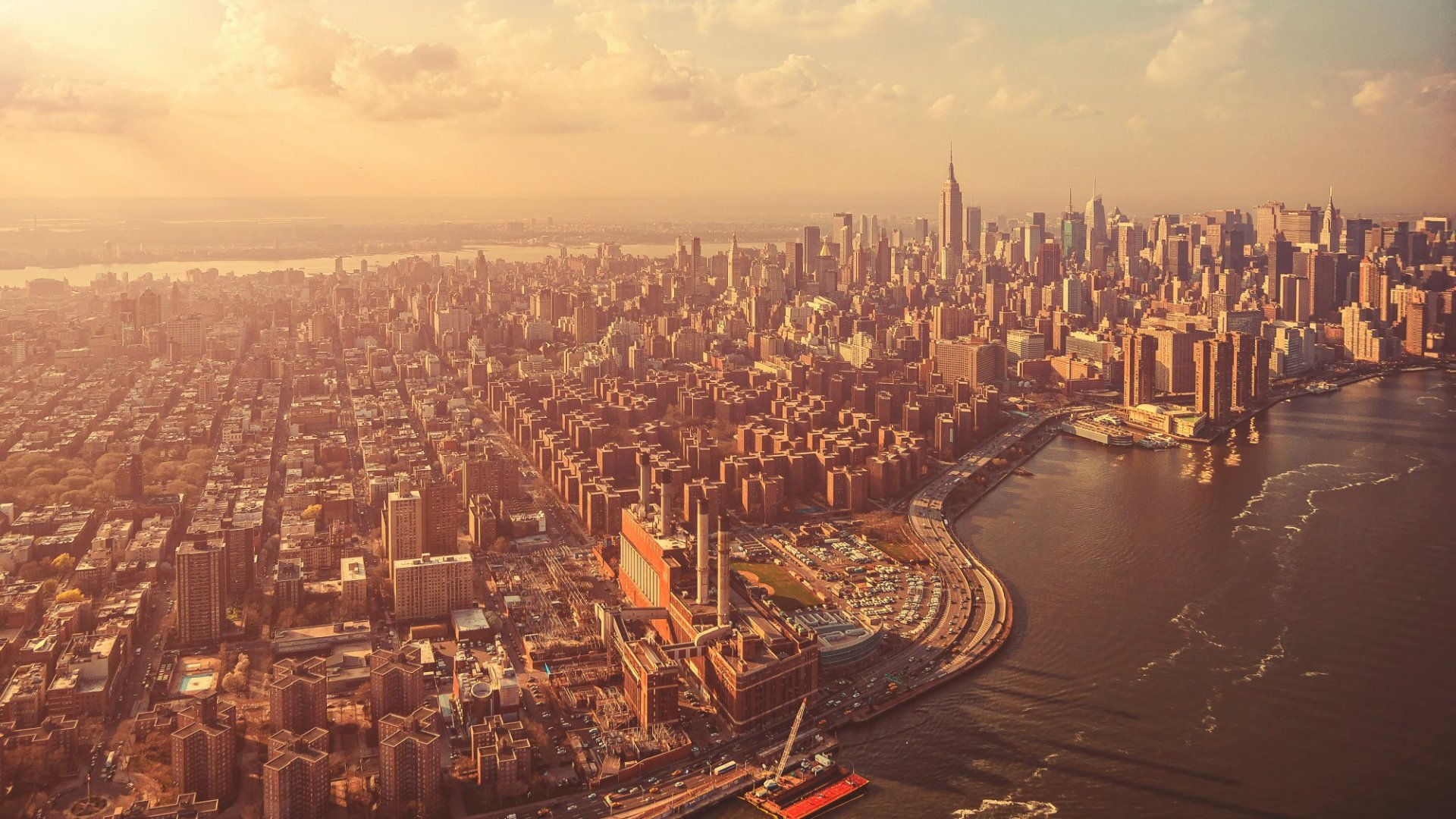 Top 10 Women-Led Companies in New York City
