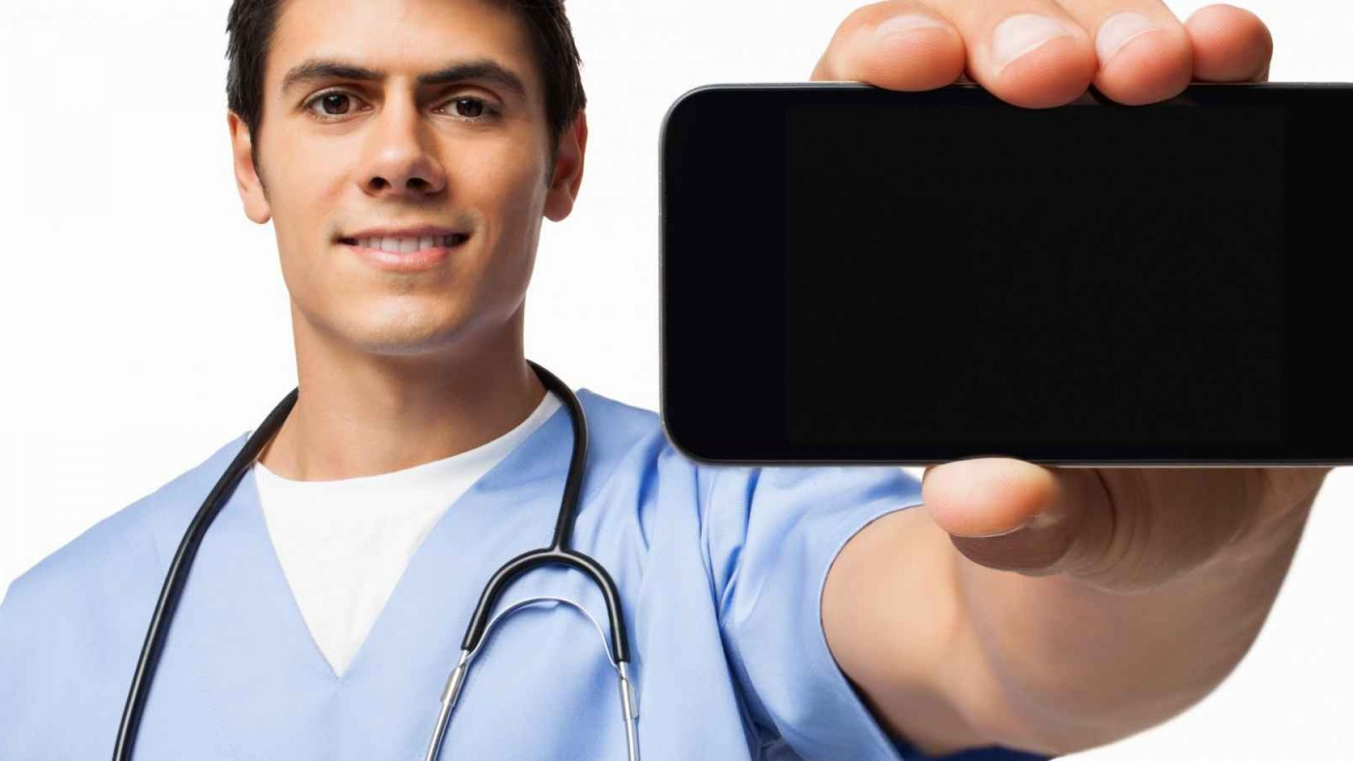 How Technology Is Transforming The Healthcare Industry