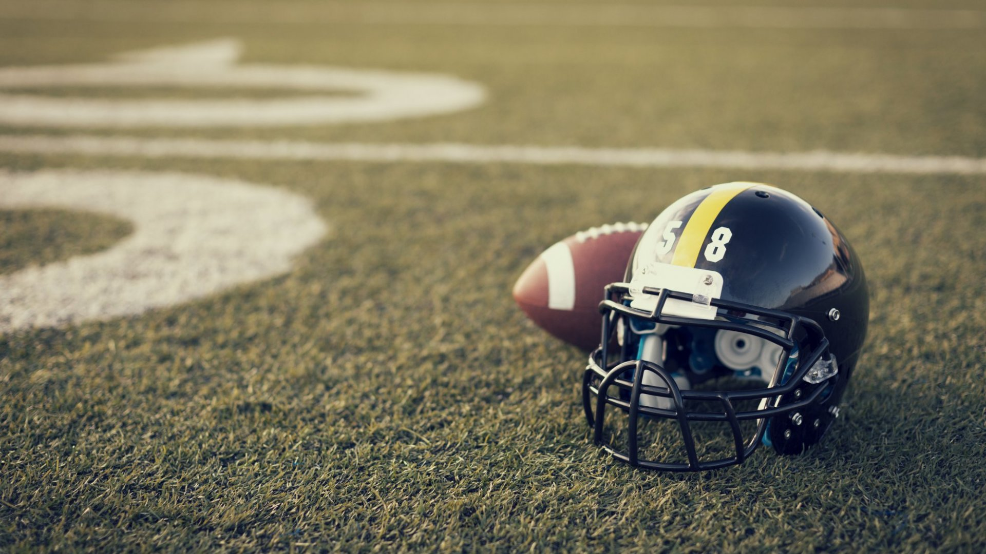 How Can Other Companies Benefit from the NFL's Recent Genius PR Pivot?