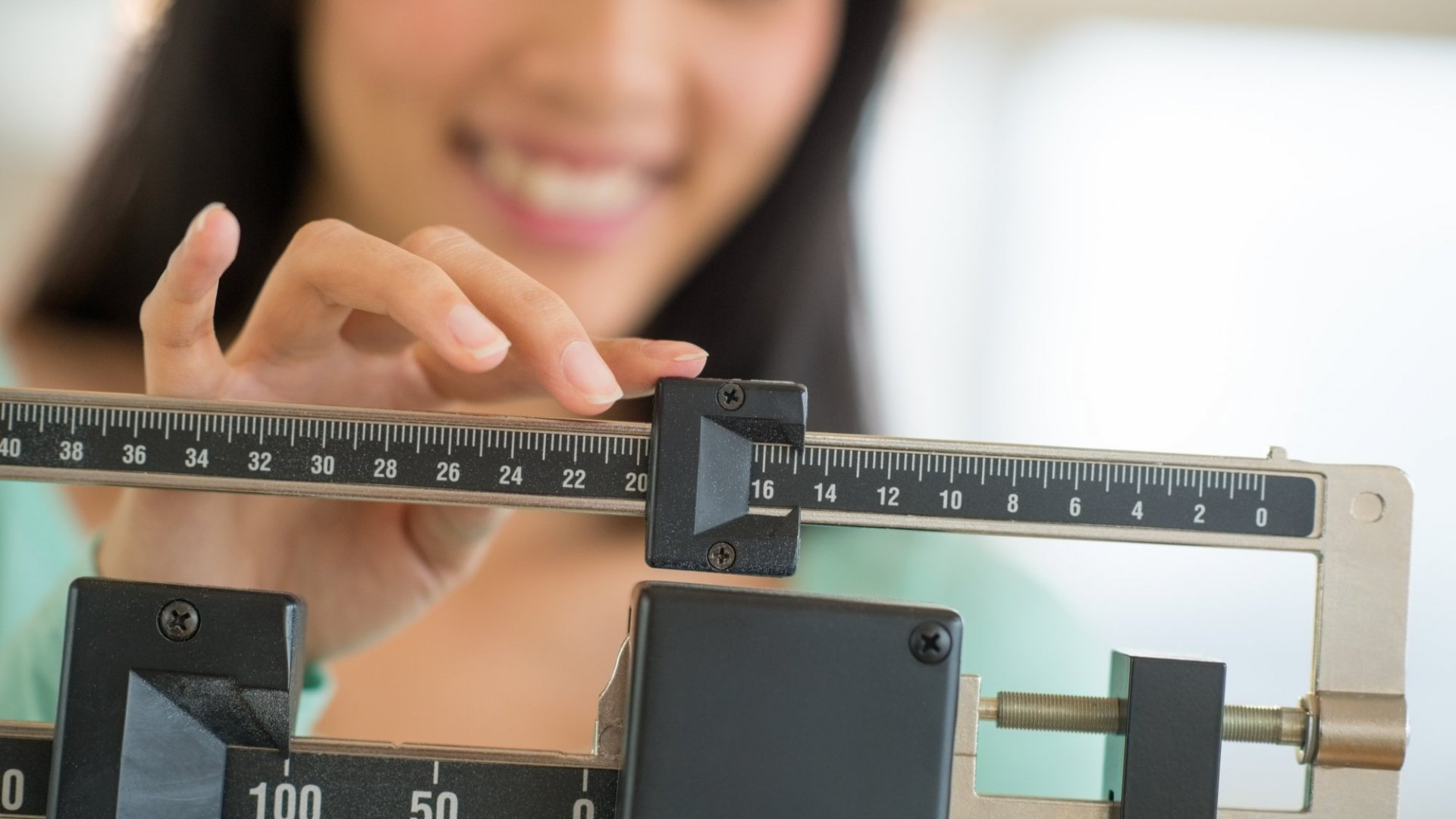 How to Lose Weight Without Dieting: 8 Simple Ways, Backed by Science