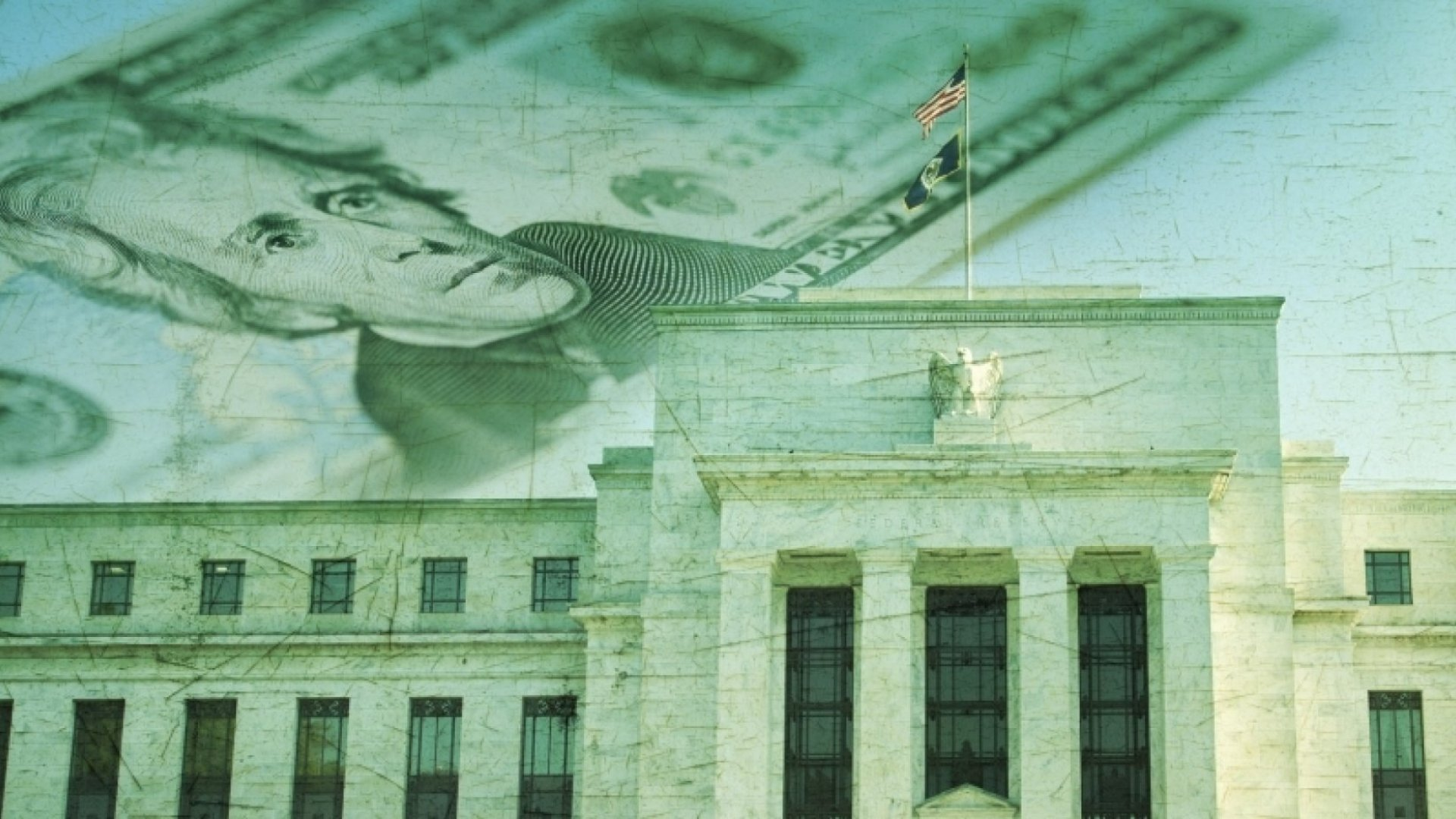 Why the Fed's Interest Rate Increase Will Help U.S. Economy