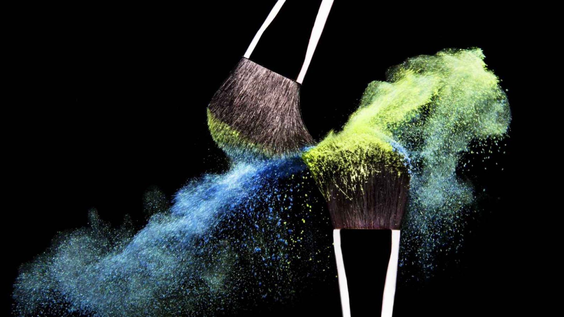 Why Lush Cosmetics Experienced Explosive Sales--After Stripping Products From Its Homepage