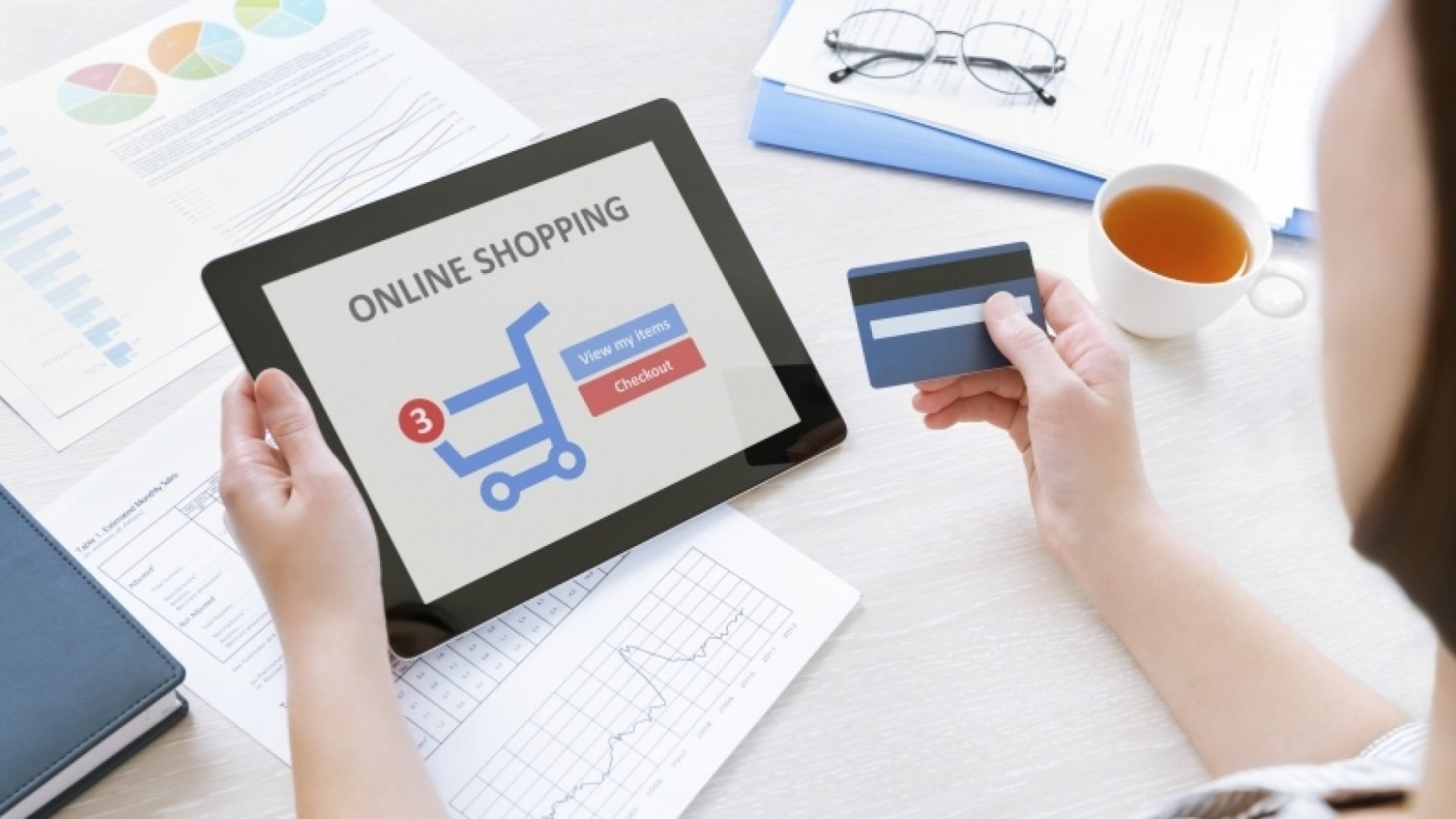 3 Effects Of Customers Embracing an On-Demand Economy