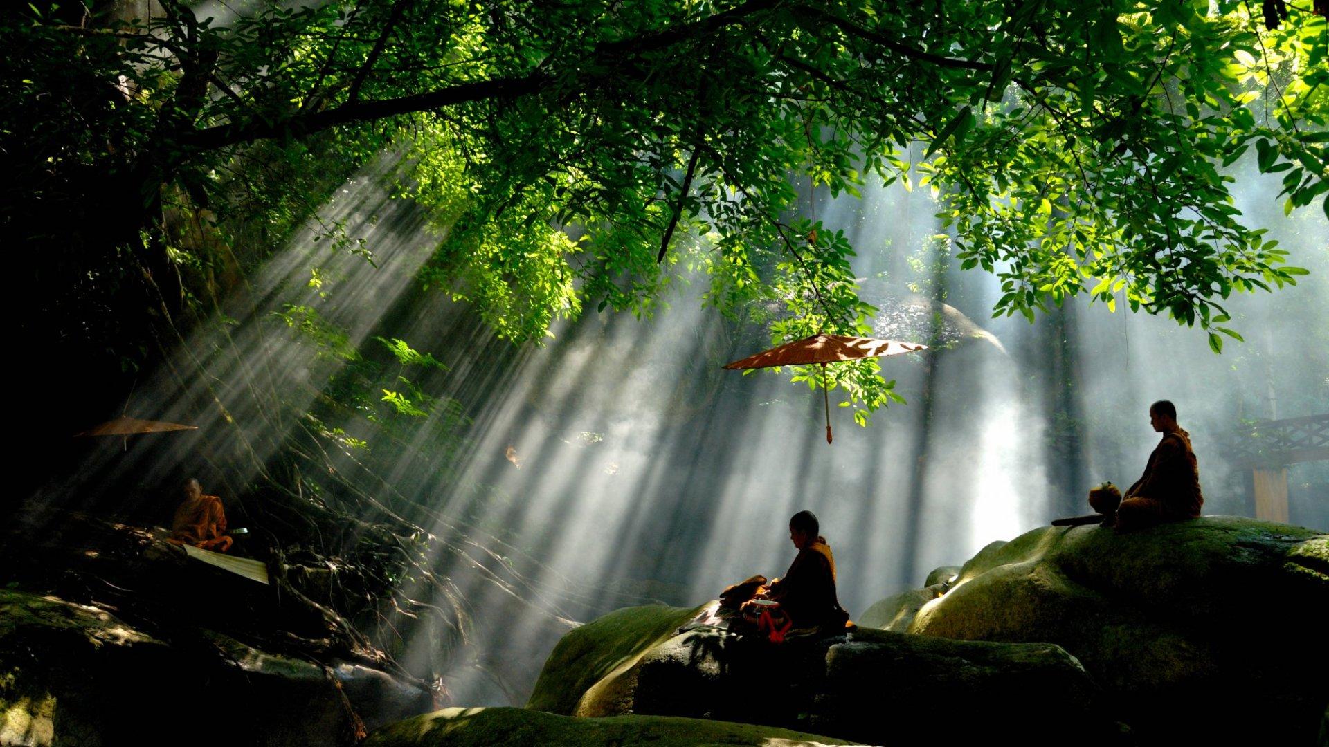 5 Best Meditation Apps to Find Your Inner Calmness