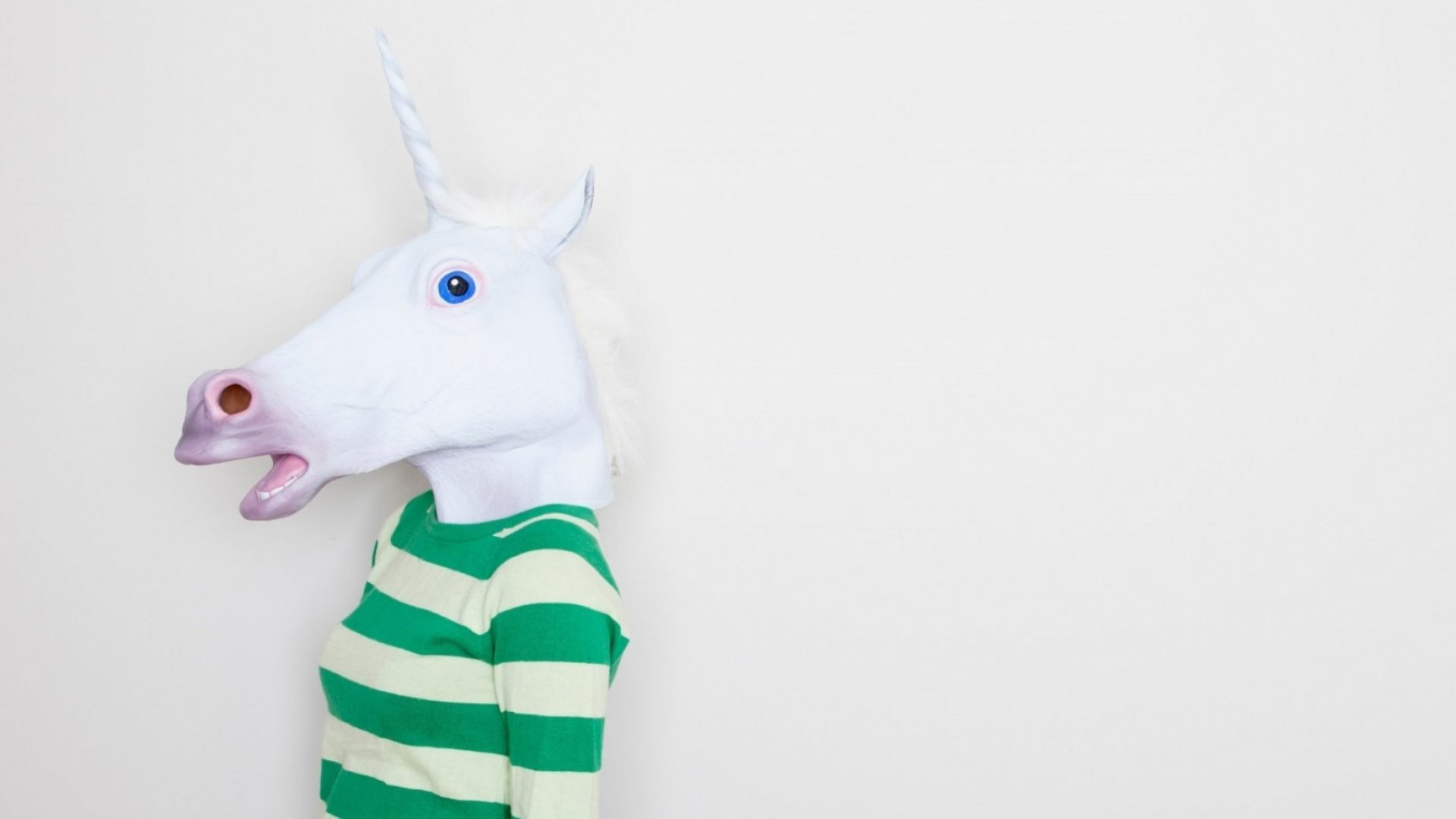 5 Personality Traits That Could Make Your Company a Unicorn