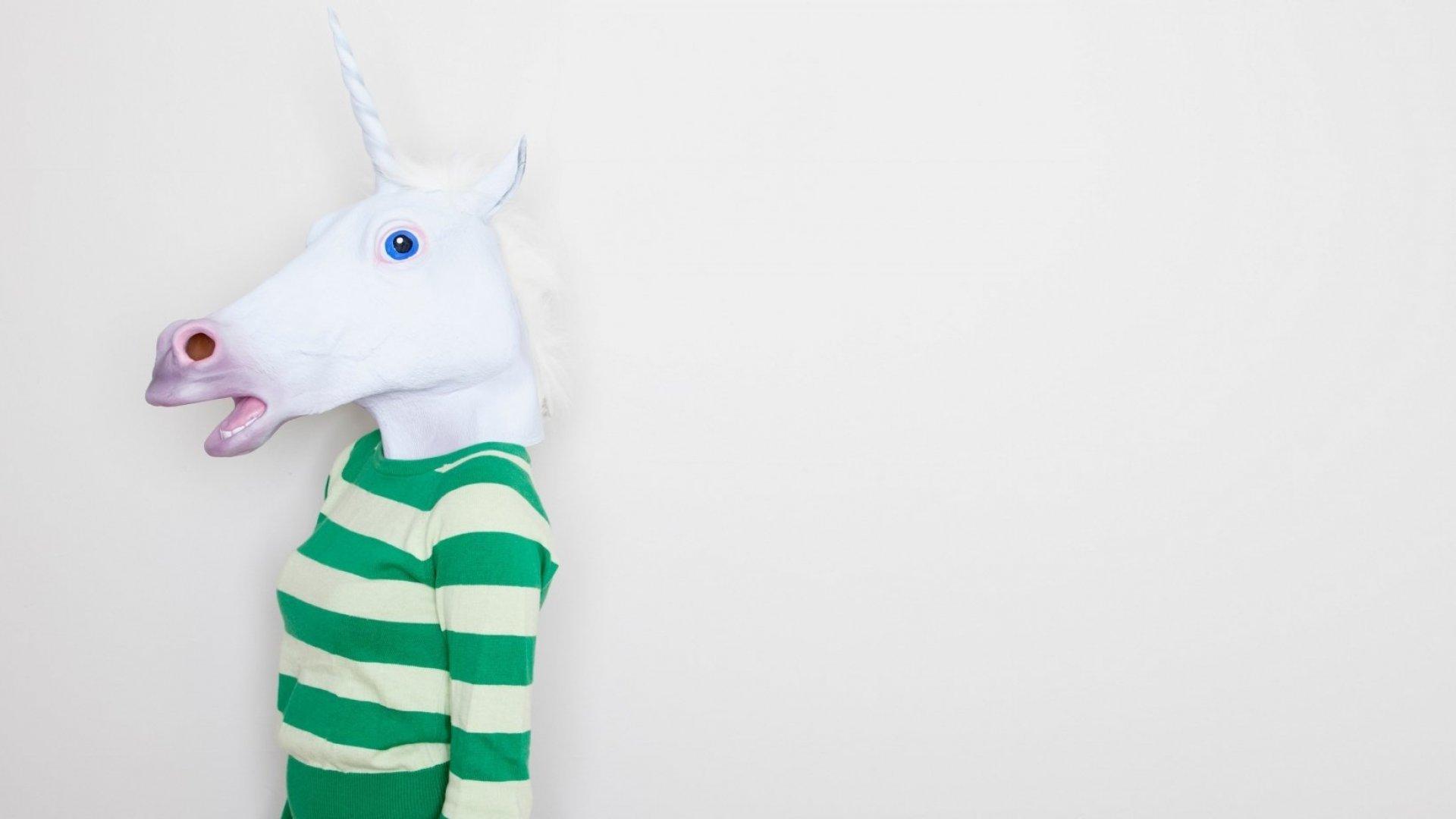 Meet the Corporate VC Backing More Unicorns Than Google