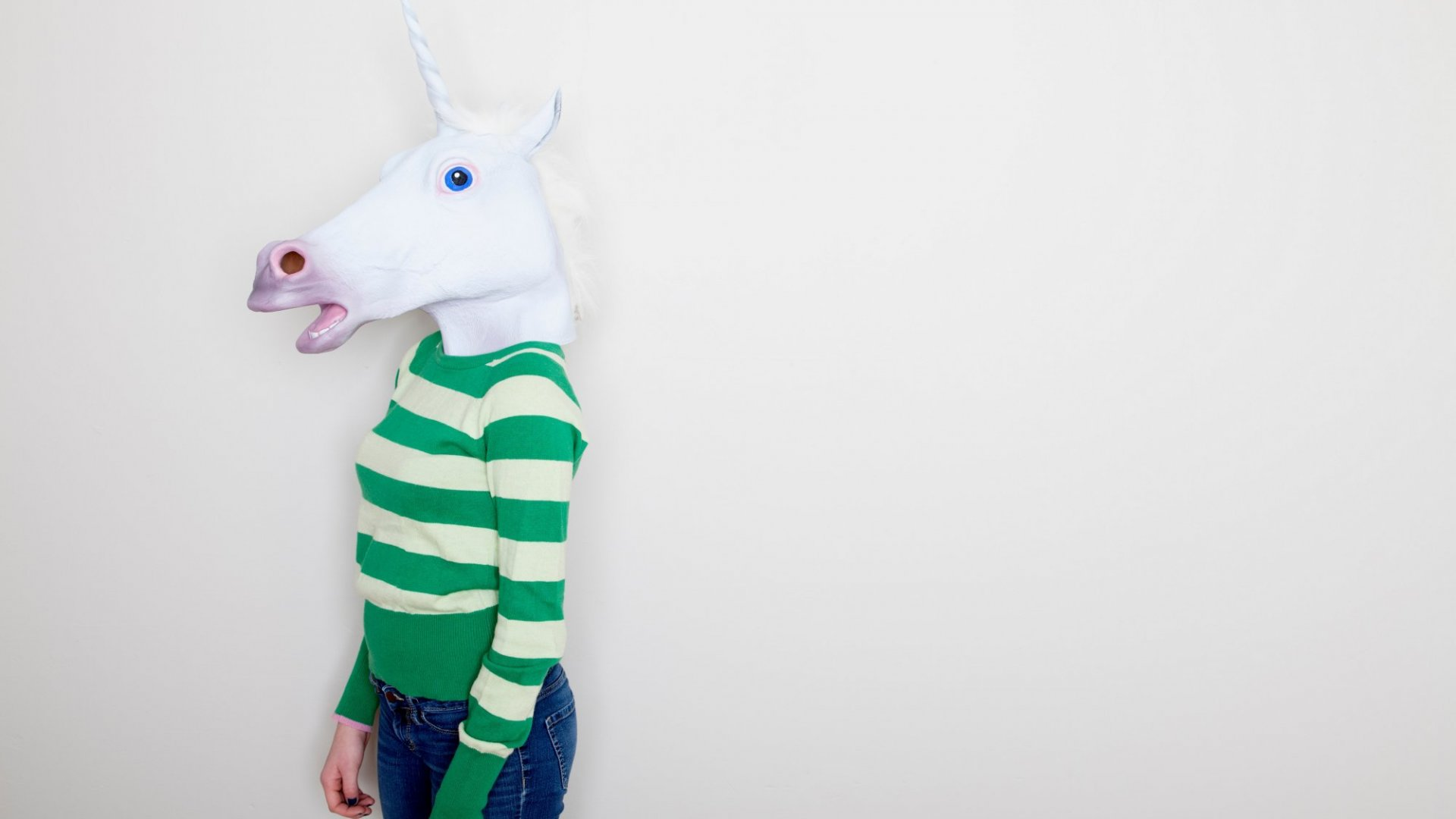 The One Thing That Determines if a Unicorn Will Ultimately Succeed or Fail