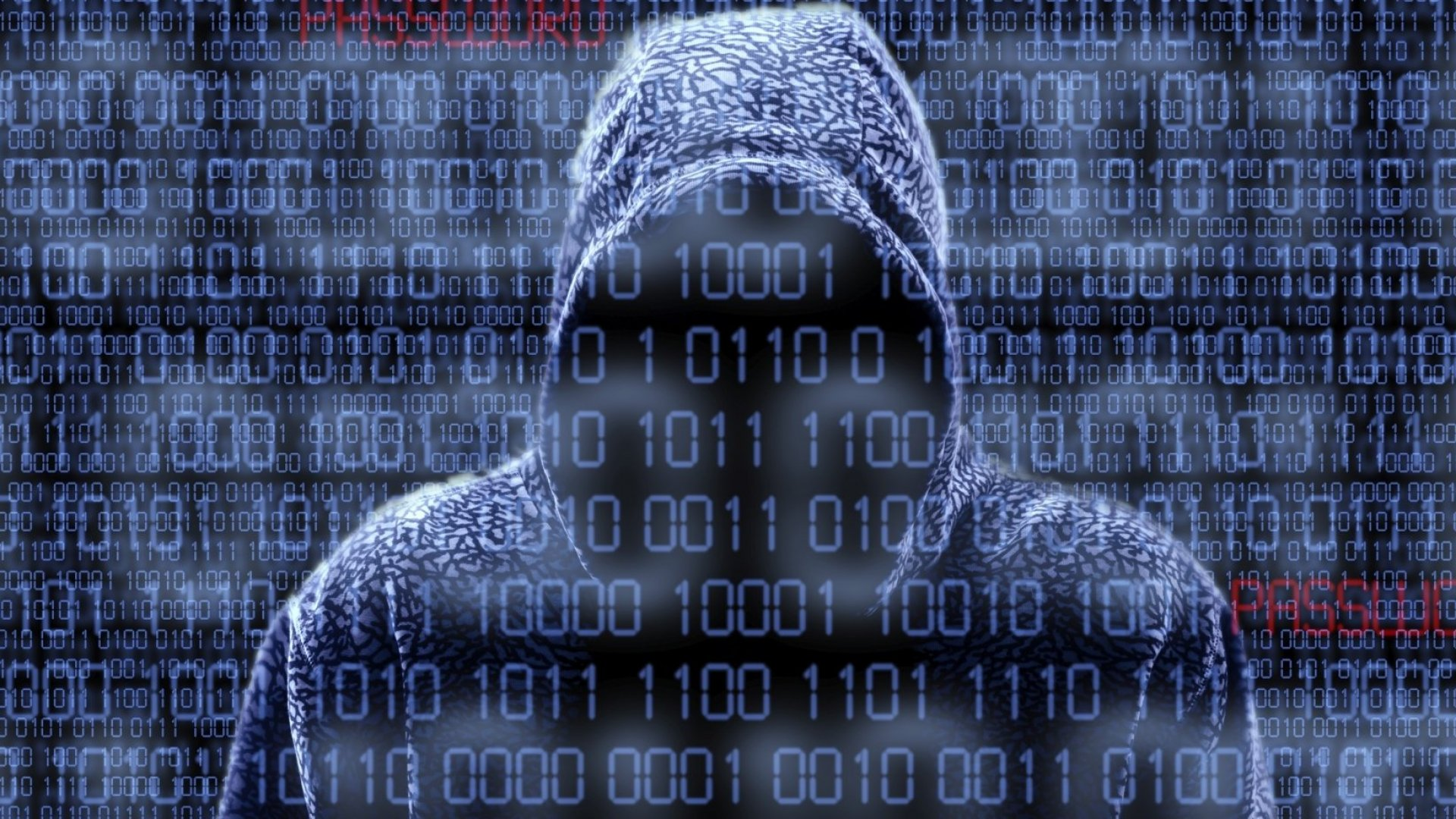 """Crooks Use New """"Blended"""" Malware To Steal $4Million From 24 Banks In Just A Few Days"""