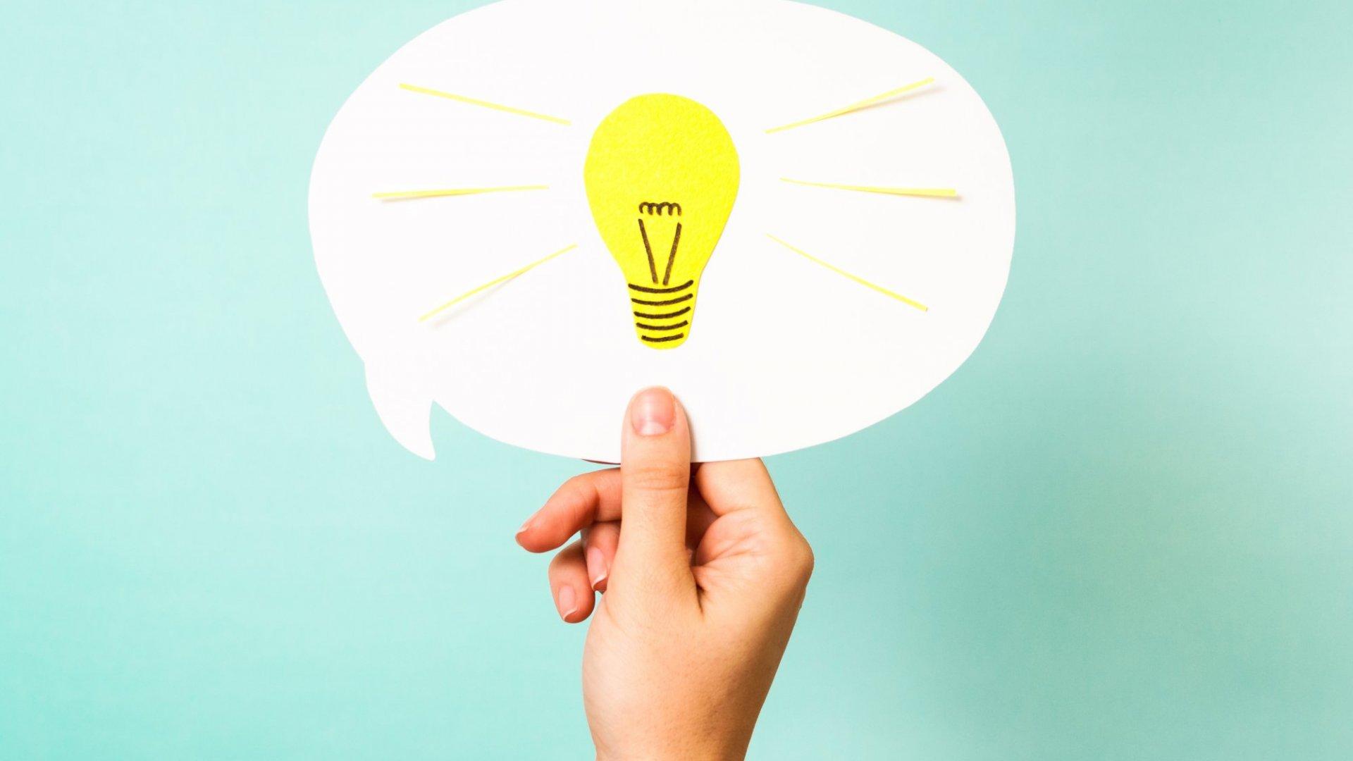 Can You Raise Entrepreneurs?