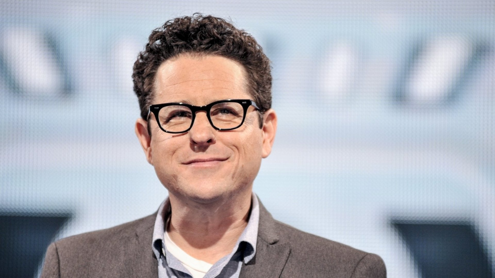JJ Abrams Said His Decision to Sign a $250 Million Deal With WarnerMedia Came Down to the People