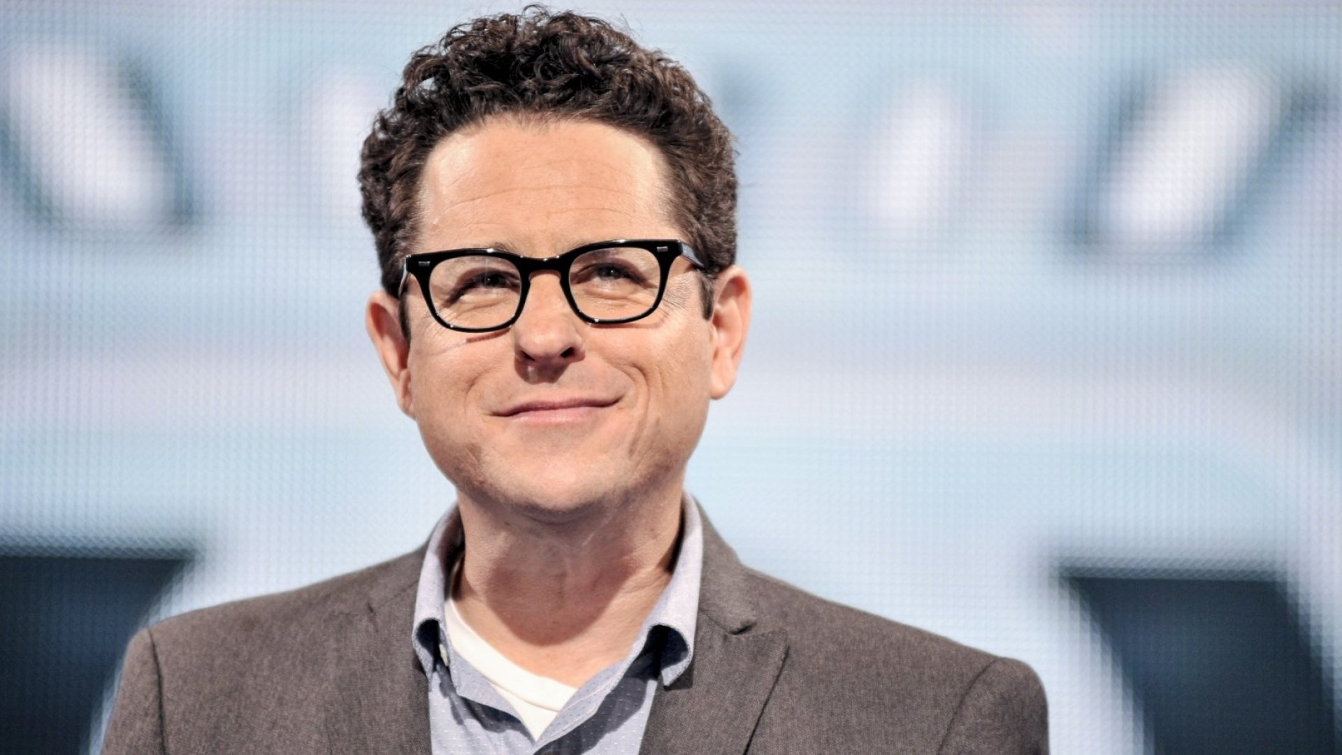 'Star Wars: The Force Awakens,' director J.J. Abrams.