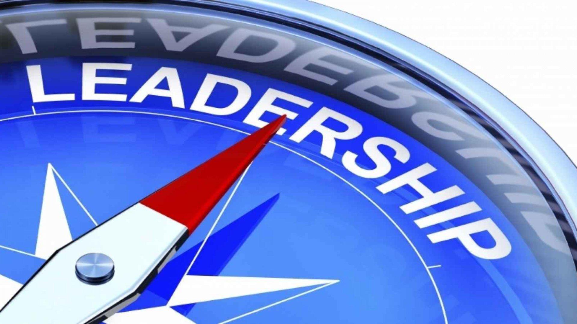 17 Ways Great Leaders Motivate Their People