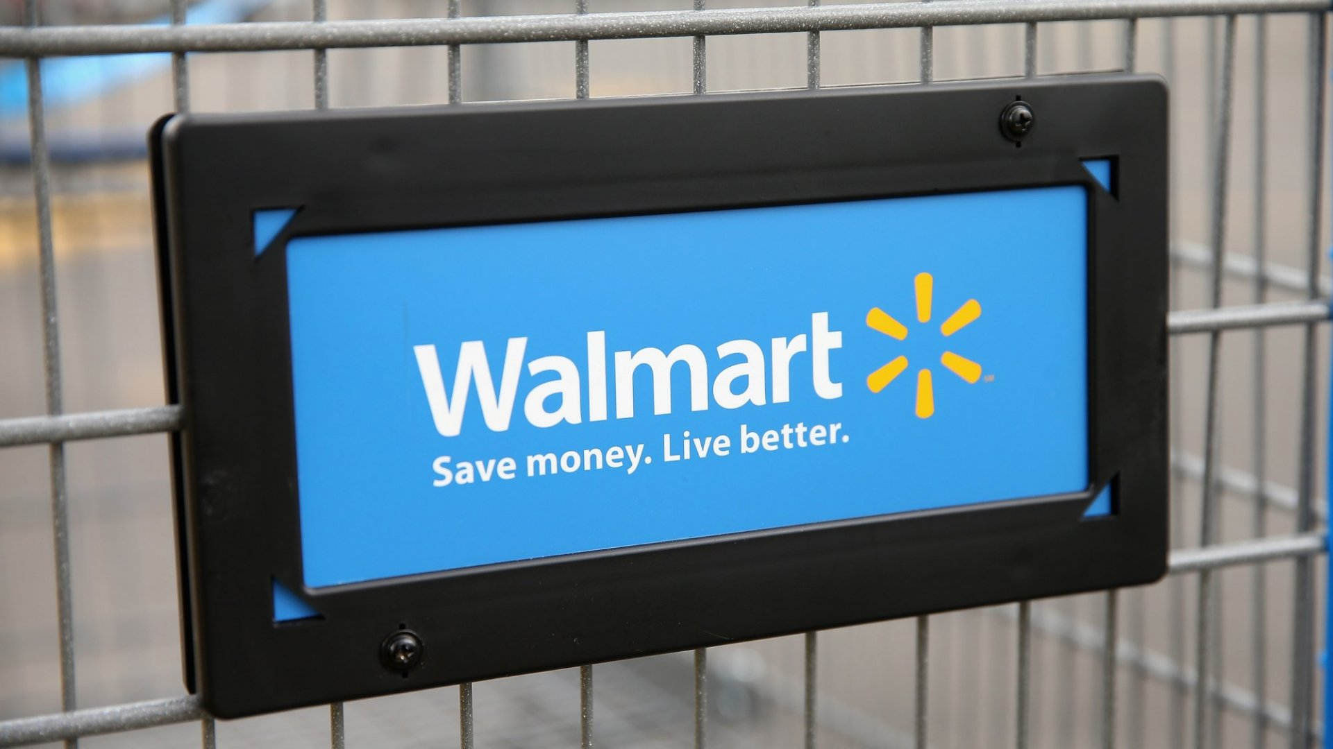 Walmart Just Revealed an Eye-Opening Statistic That Could Change Everything You Think About Walmart