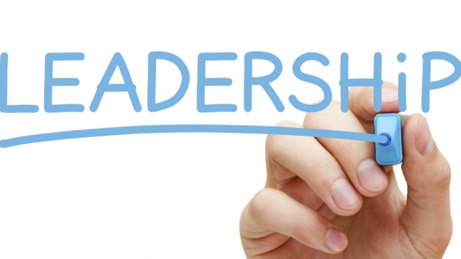 Teaching Your Leaders How to Learn