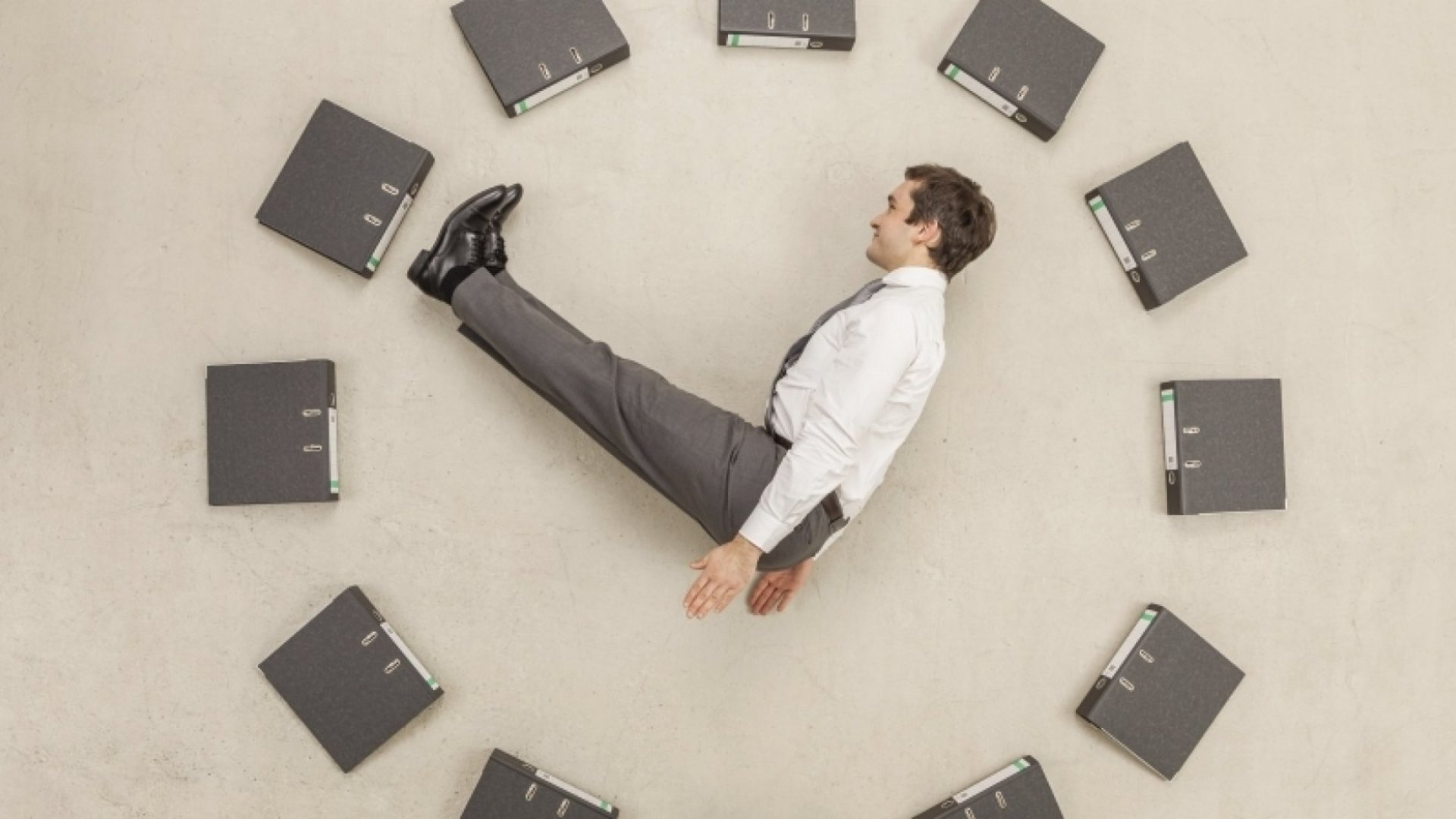 7 Foolproof Practices for Maximizing Your Time
