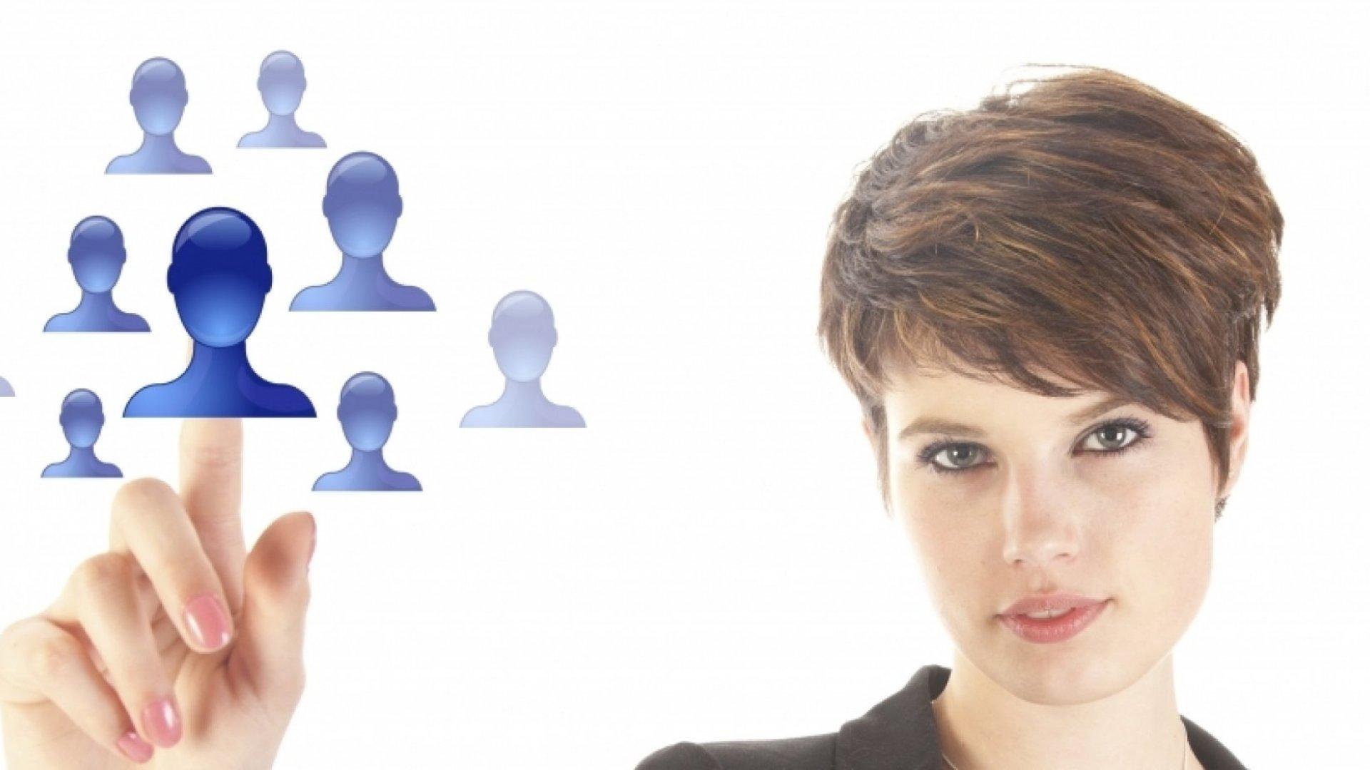 Top 10 Ways to Leverage LinkedIn For PR
