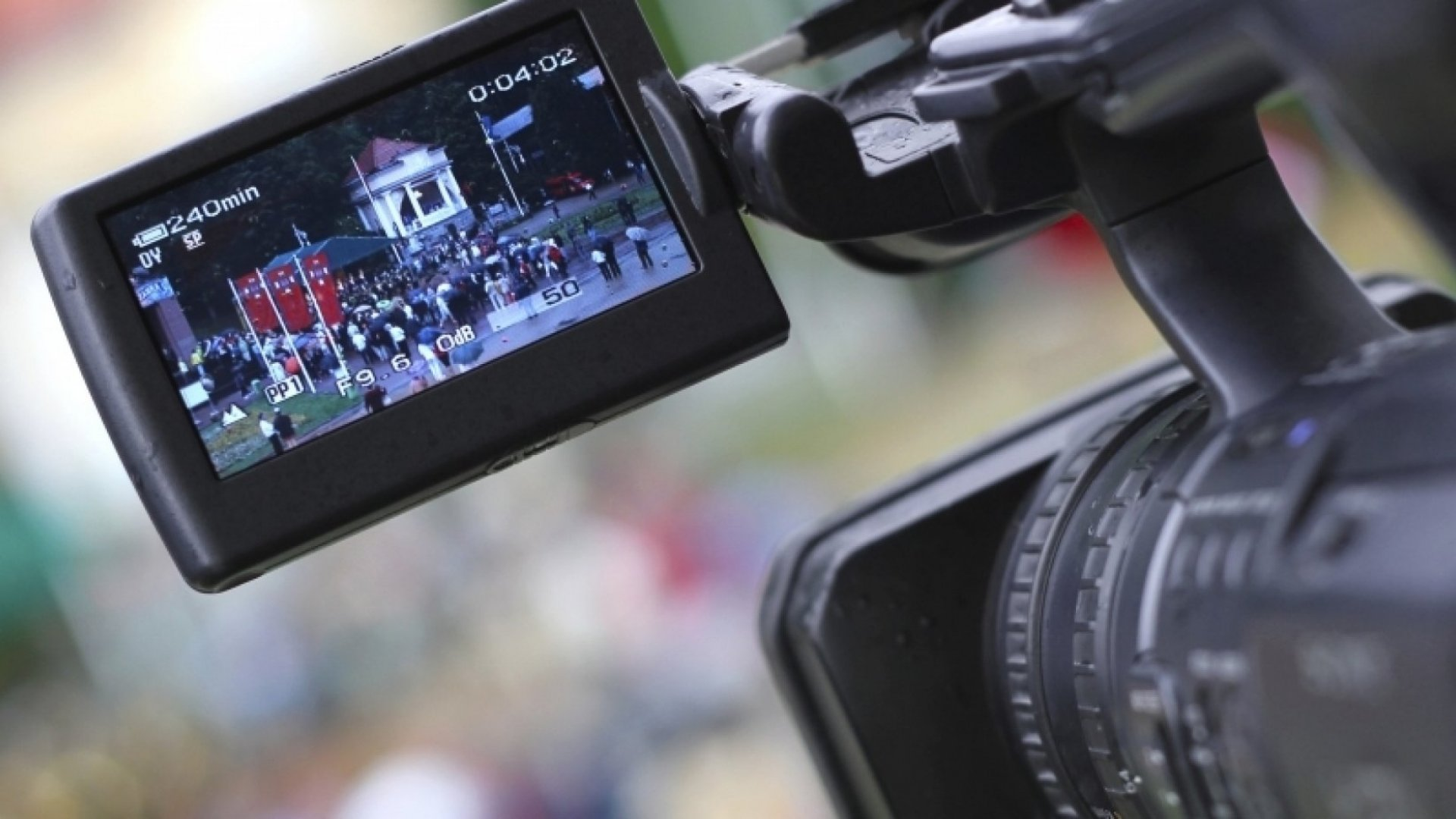 How to Use Video to Grow Your Business in 2016