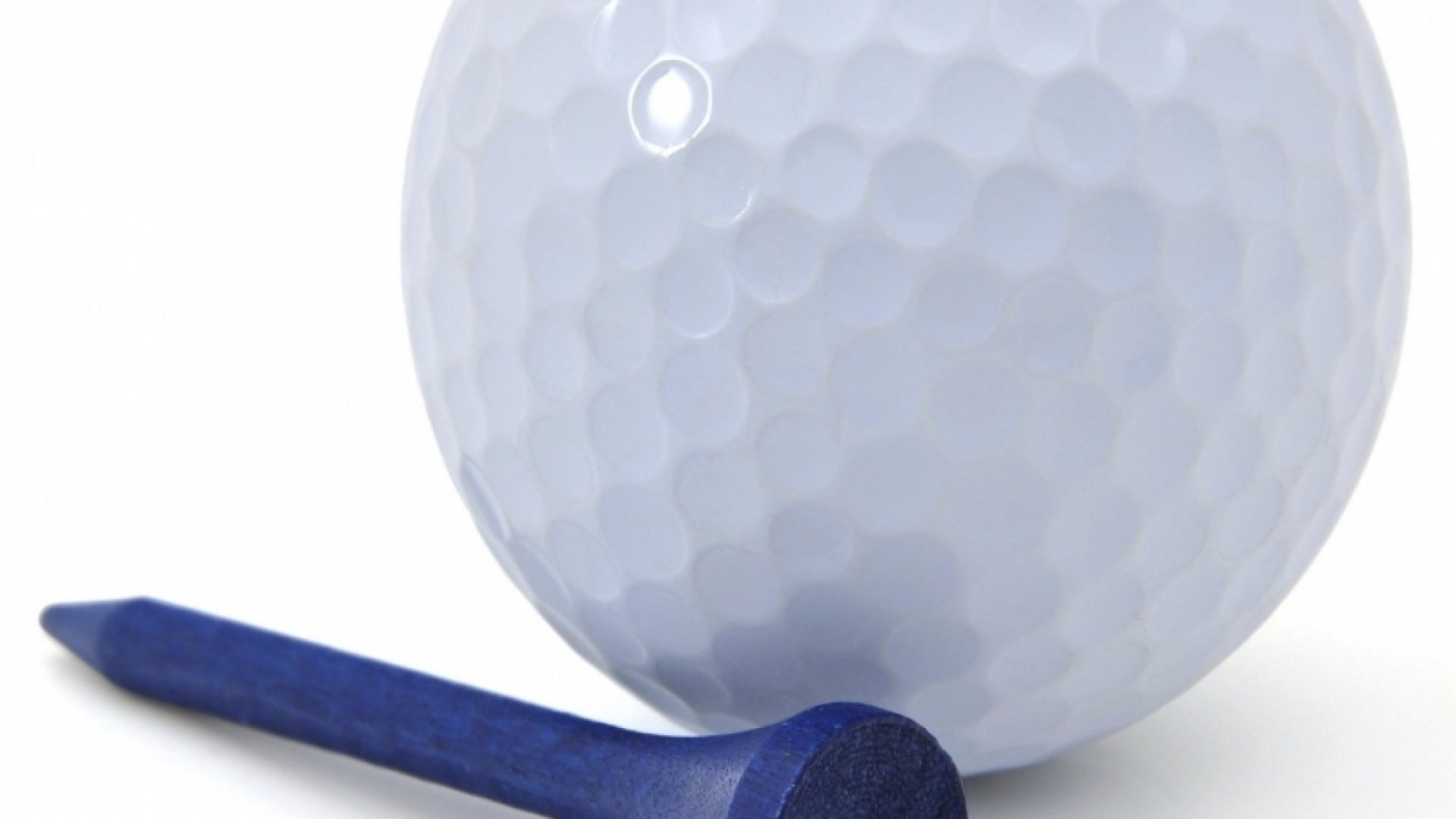 5 Reasons Golfing is Good For Your Business