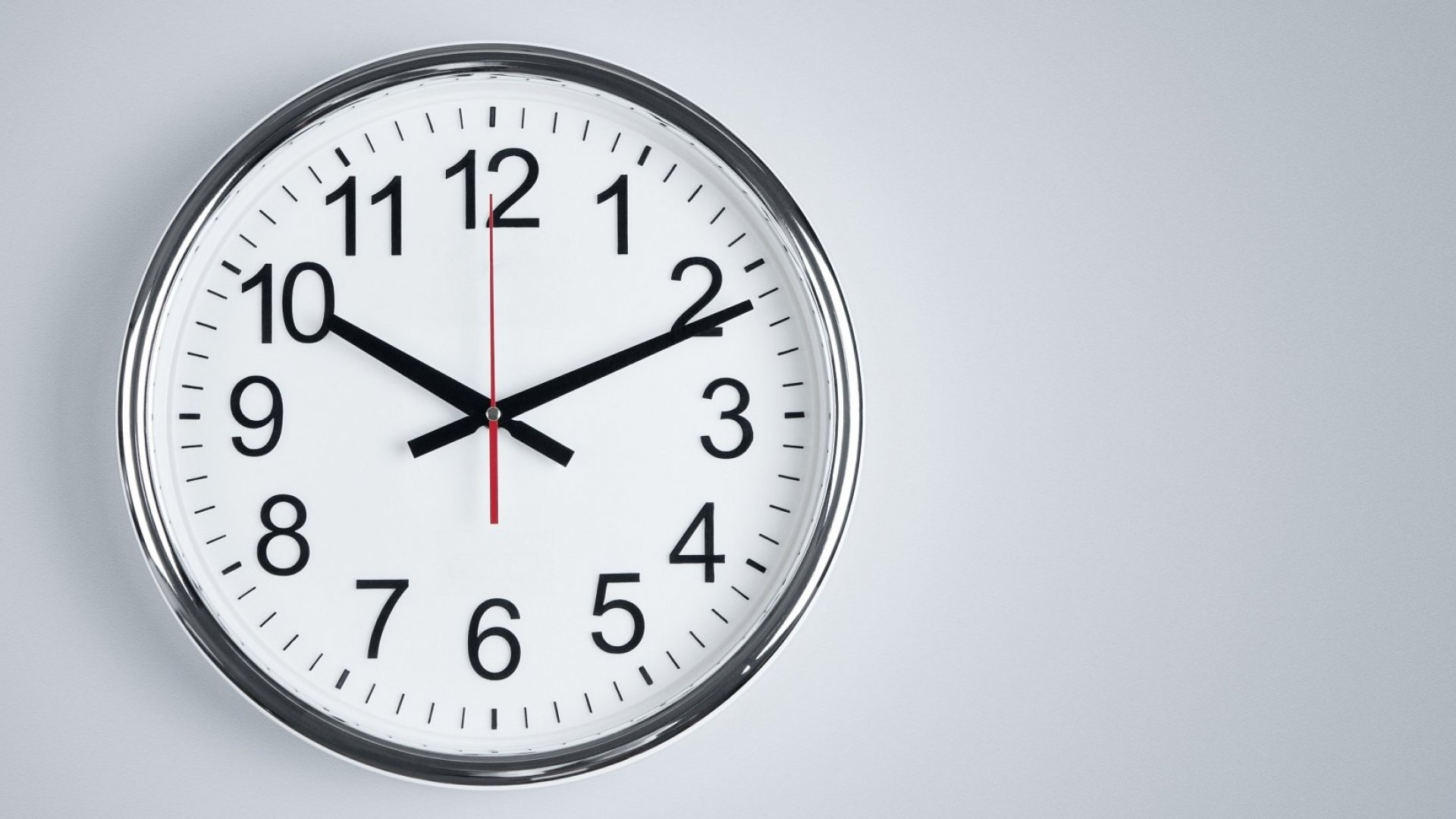 Yes, You Only Get 40 Hours of Your Employees' Time. Here's How to Best Use It