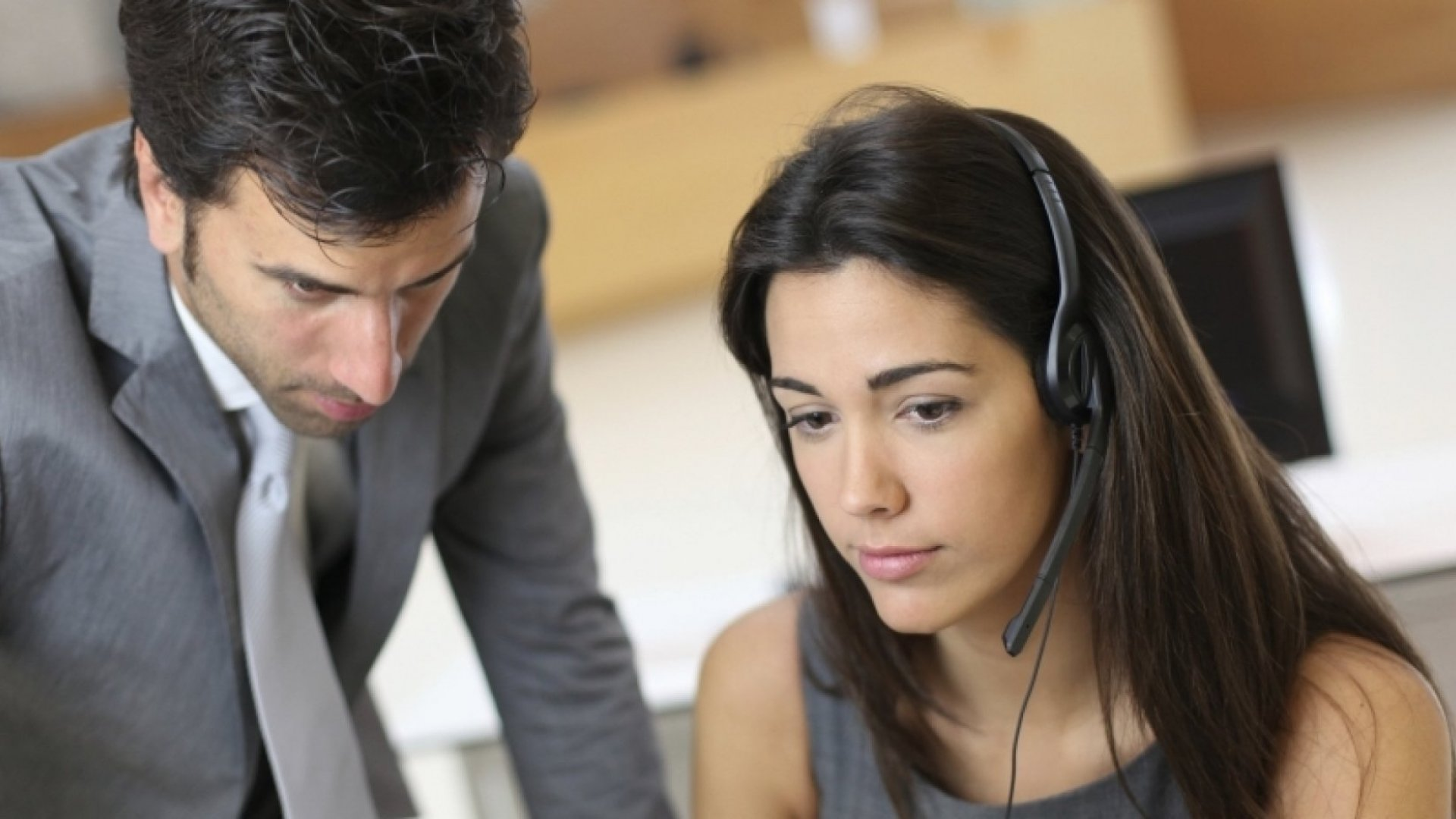 You've Been Promoted to Sales Manager; Now What?