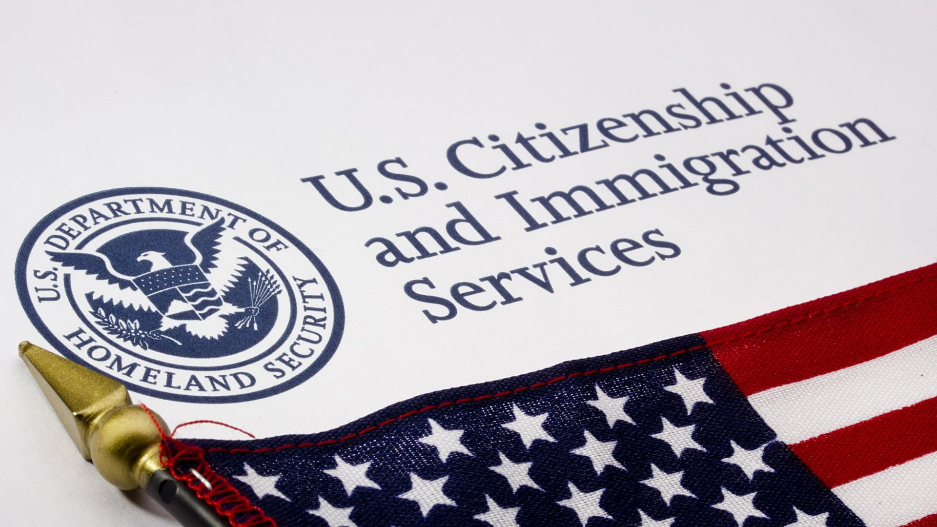 What You Should Know About the H-1B Visa Application Process