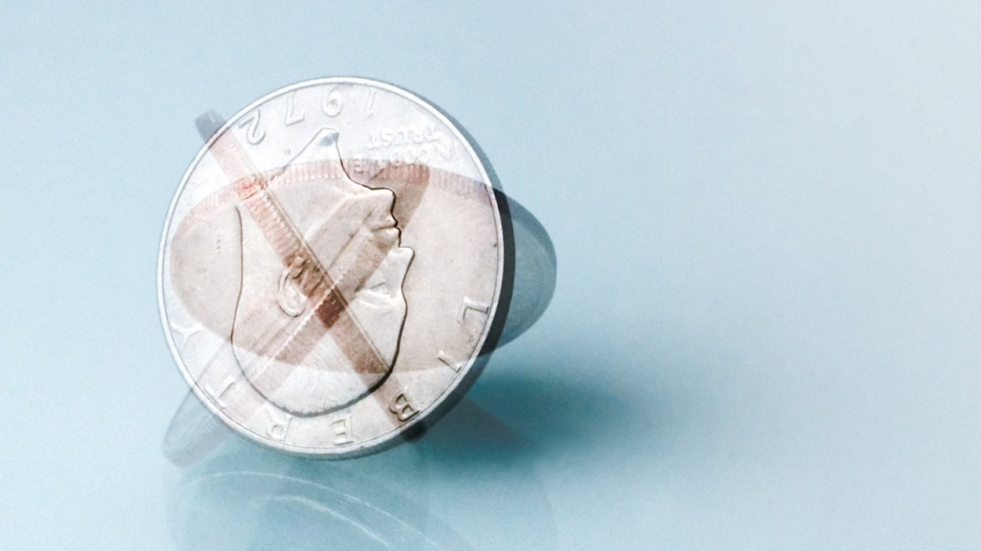 How Flipping a Coin Can Actually Help You Make Smarter Decisions, Backed by Science