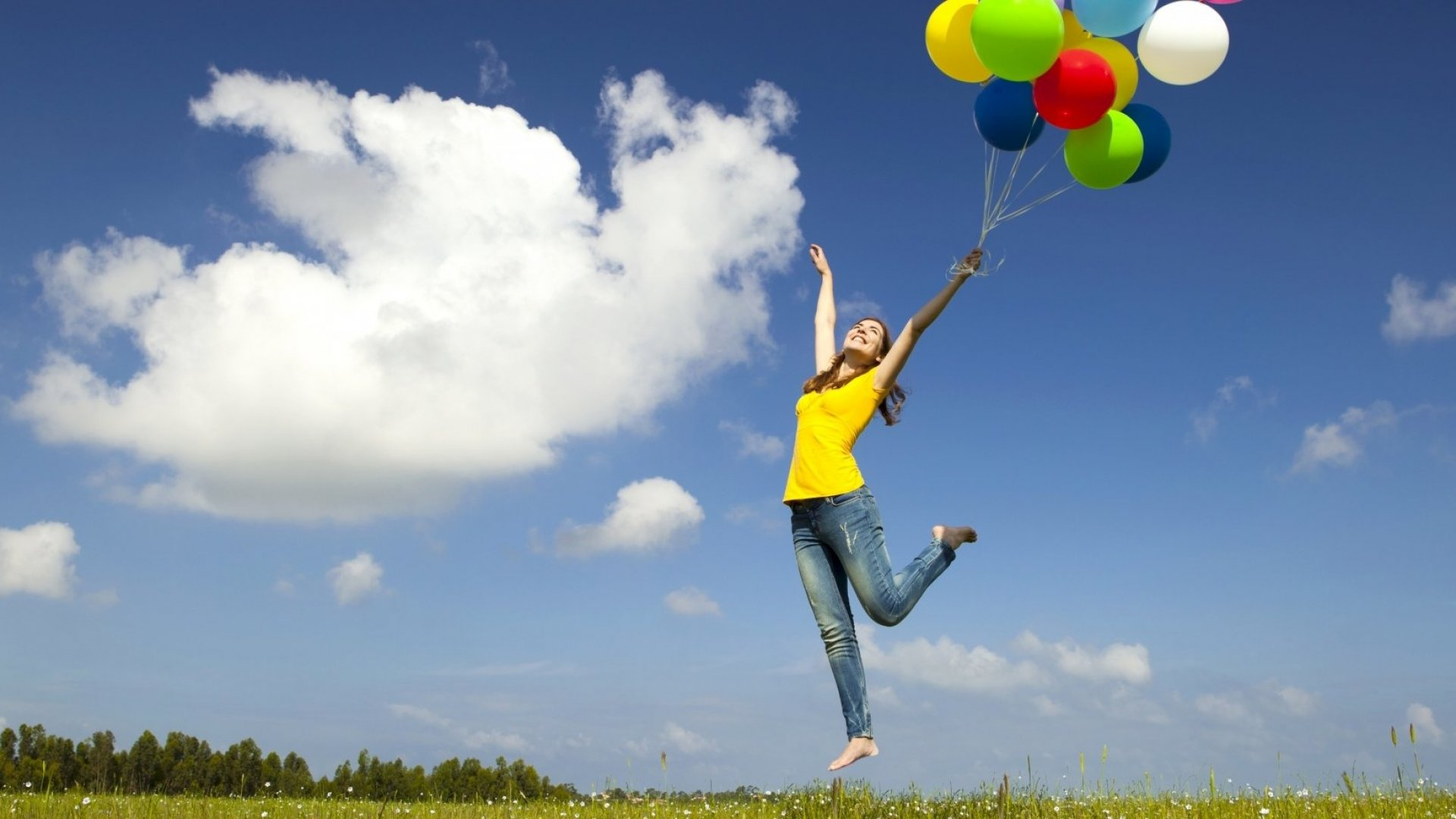 Why Happiness at Work Is Complicated