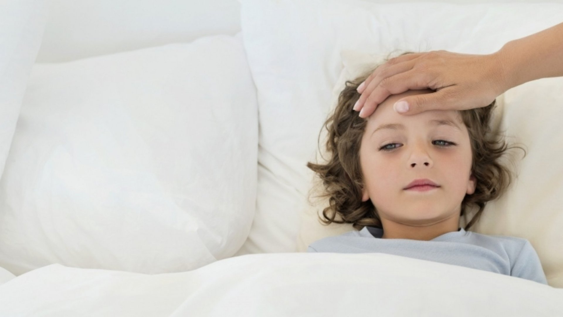 Are You Missing Too Much Work When Your Kids Are Sick?