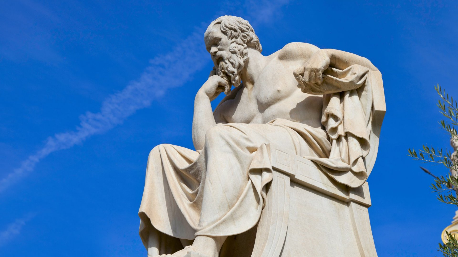 50 Quotes From Ancient Philosophers to Inspire You Past Every Business Hurdle
